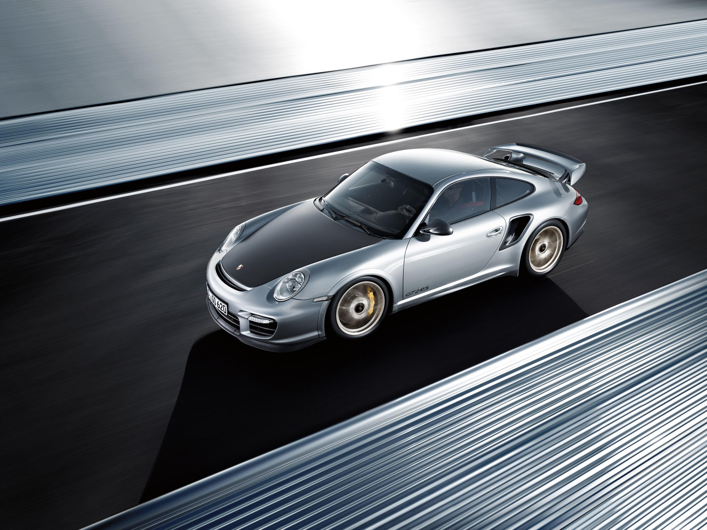 2011-porsche-911-gt2-rs-05 Interesting Porsche 911 Gt2 Rs Nurburgring Lap Cars Trend