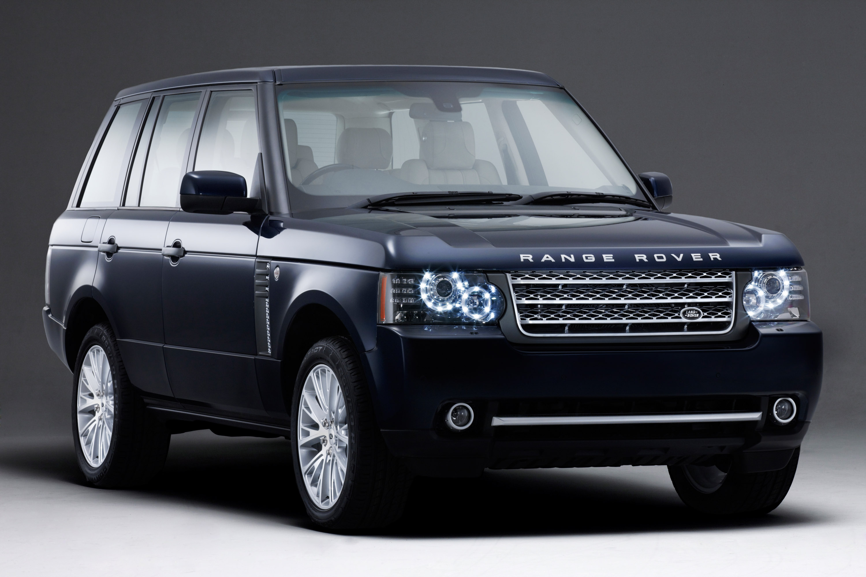 2011 range rover will probably be the best suv on the market. Black Bedroom Furniture Sets. Home Design Ideas