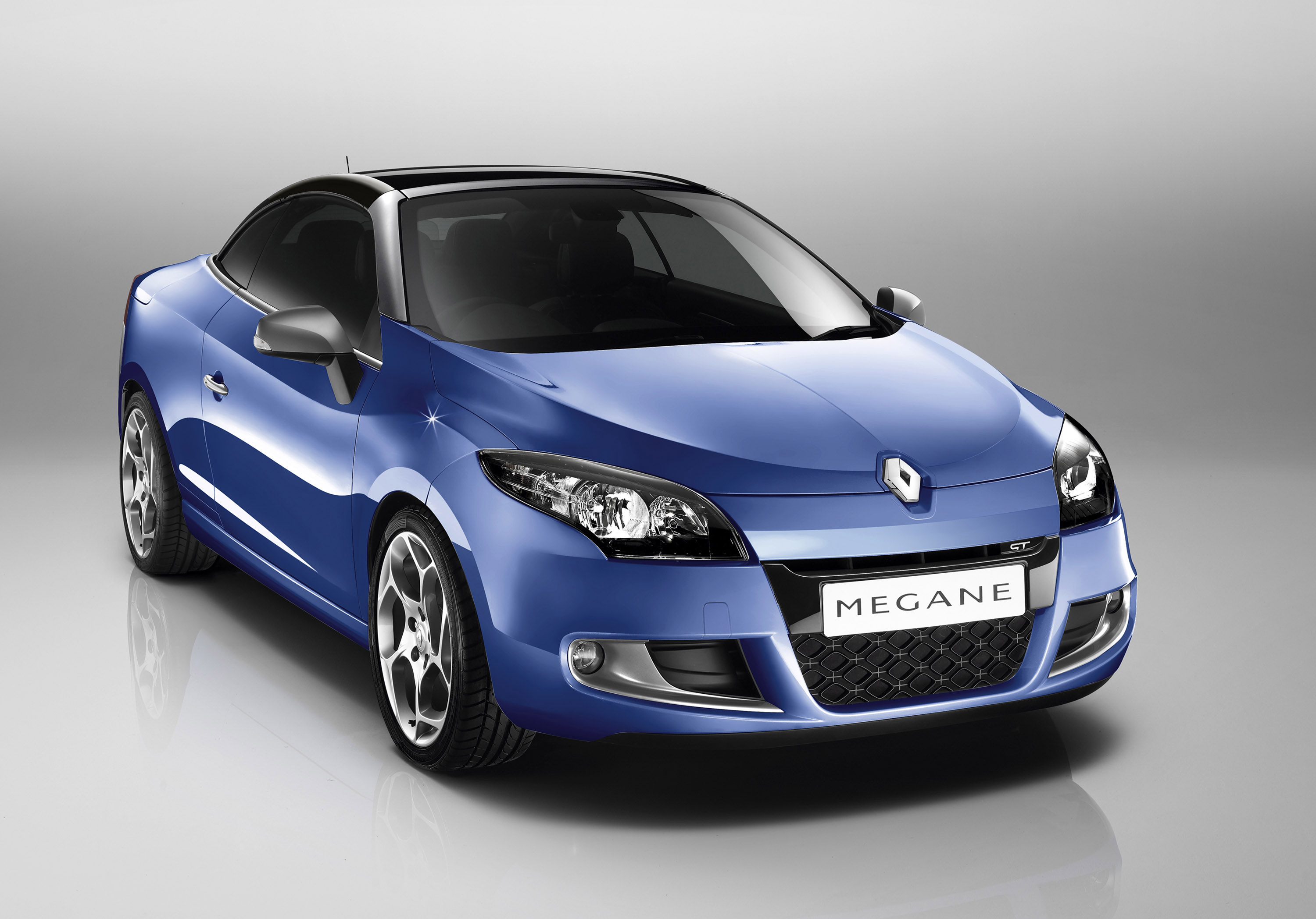 2011 renault megane gt uk price. Black Bedroom Furniture Sets. Home Design Ideas