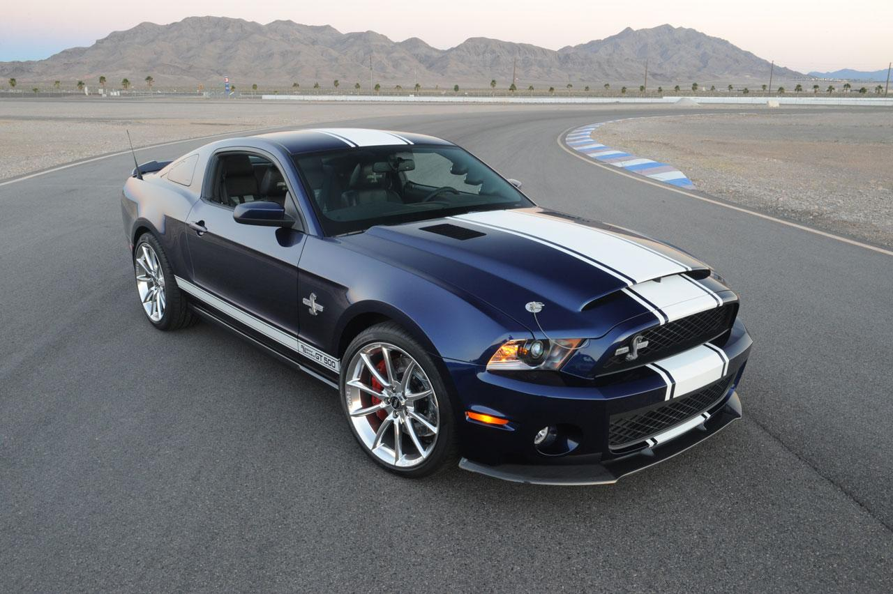 2011 shelby gt500 super snake boosted to 800hp. Black Bedroom Furniture Sets. Home Design Ideas