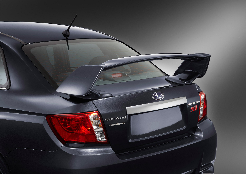 2011 Subaru Impreza Wrx Sti Picture 36321 Engine Diagram