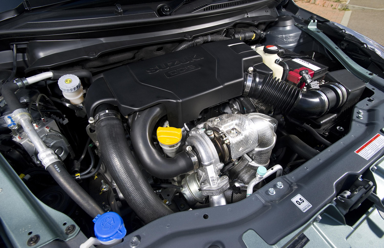 2011 Suzuki Swift Ddis Price 163 12 890