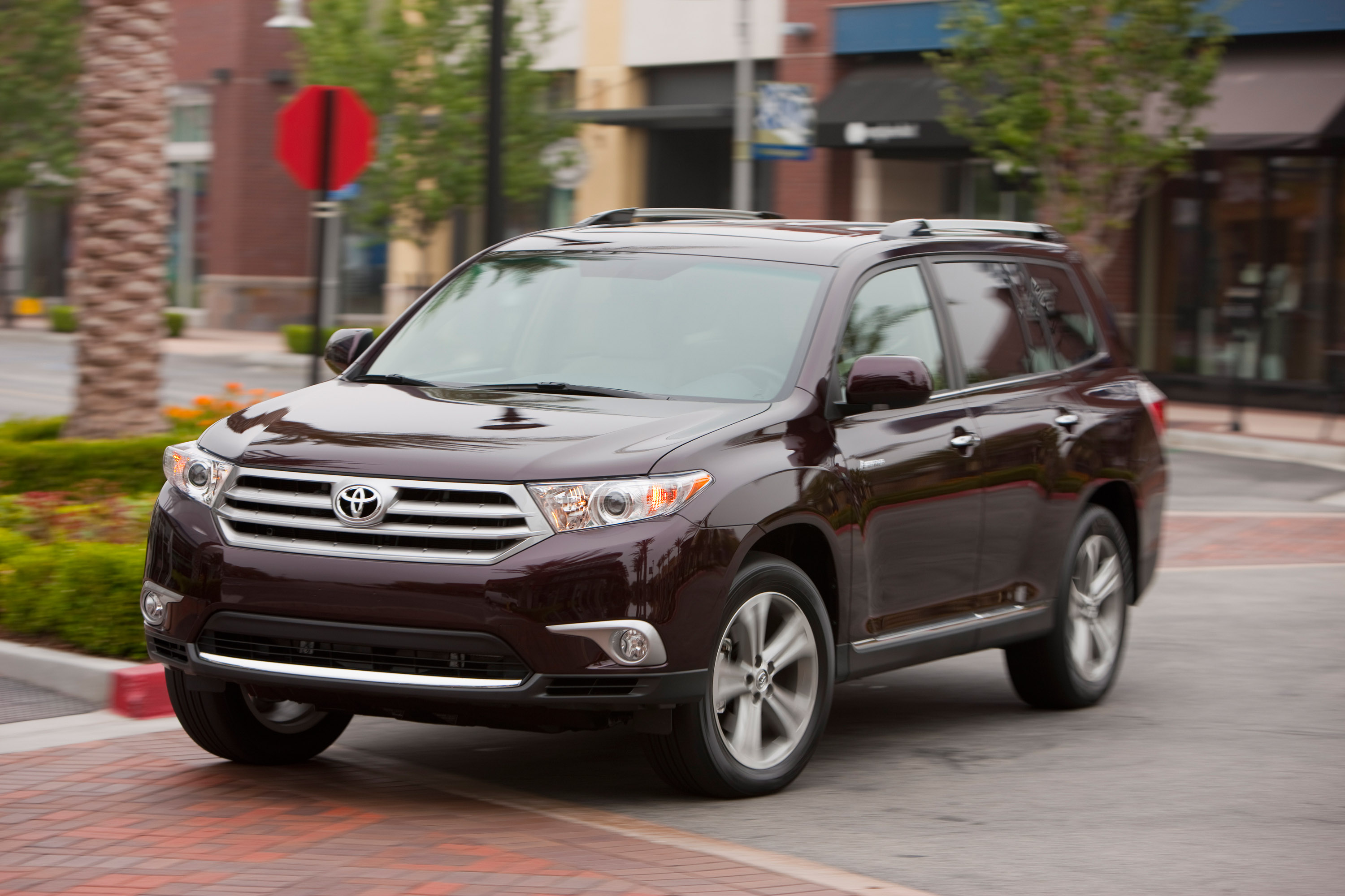 limited xle awd group highlander toyota listings swiss