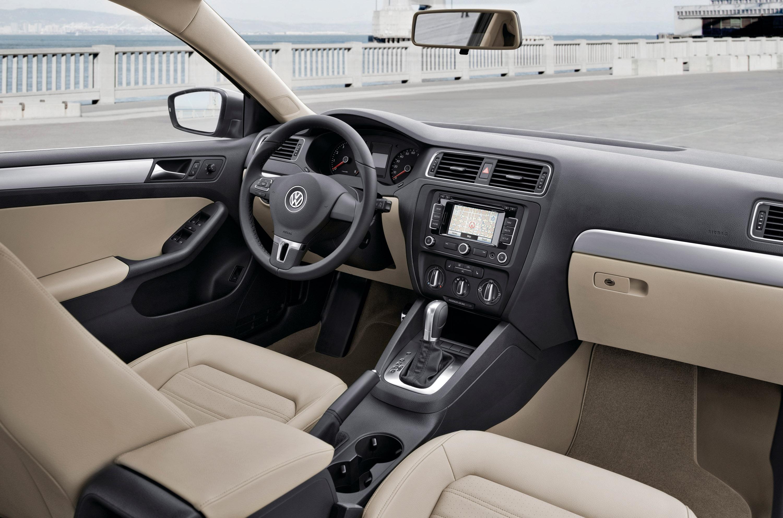 2011 Volkswagen Jetta is finally here
