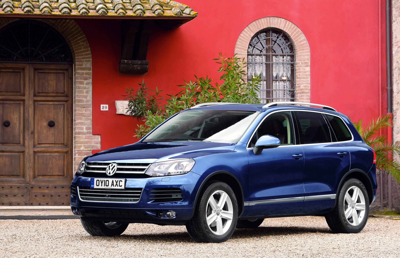 volkswagen price sale for cars line touareg melville tdi r demo