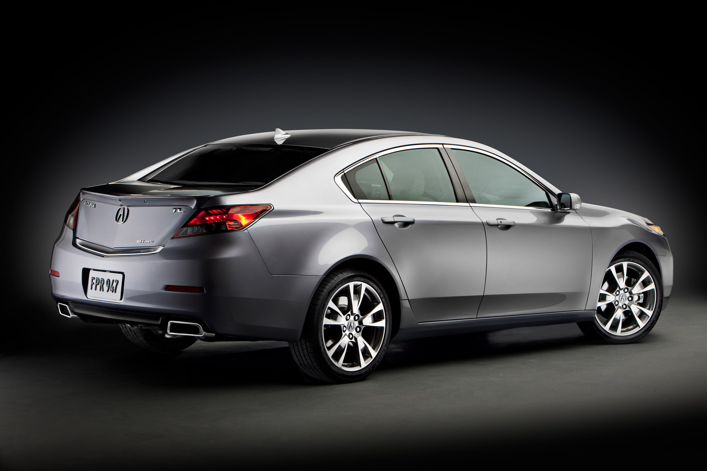 alberta in calgary used inventory sale acura tl for