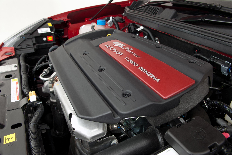 hyundai sport category battery shifting gears front profile santa fe elantra