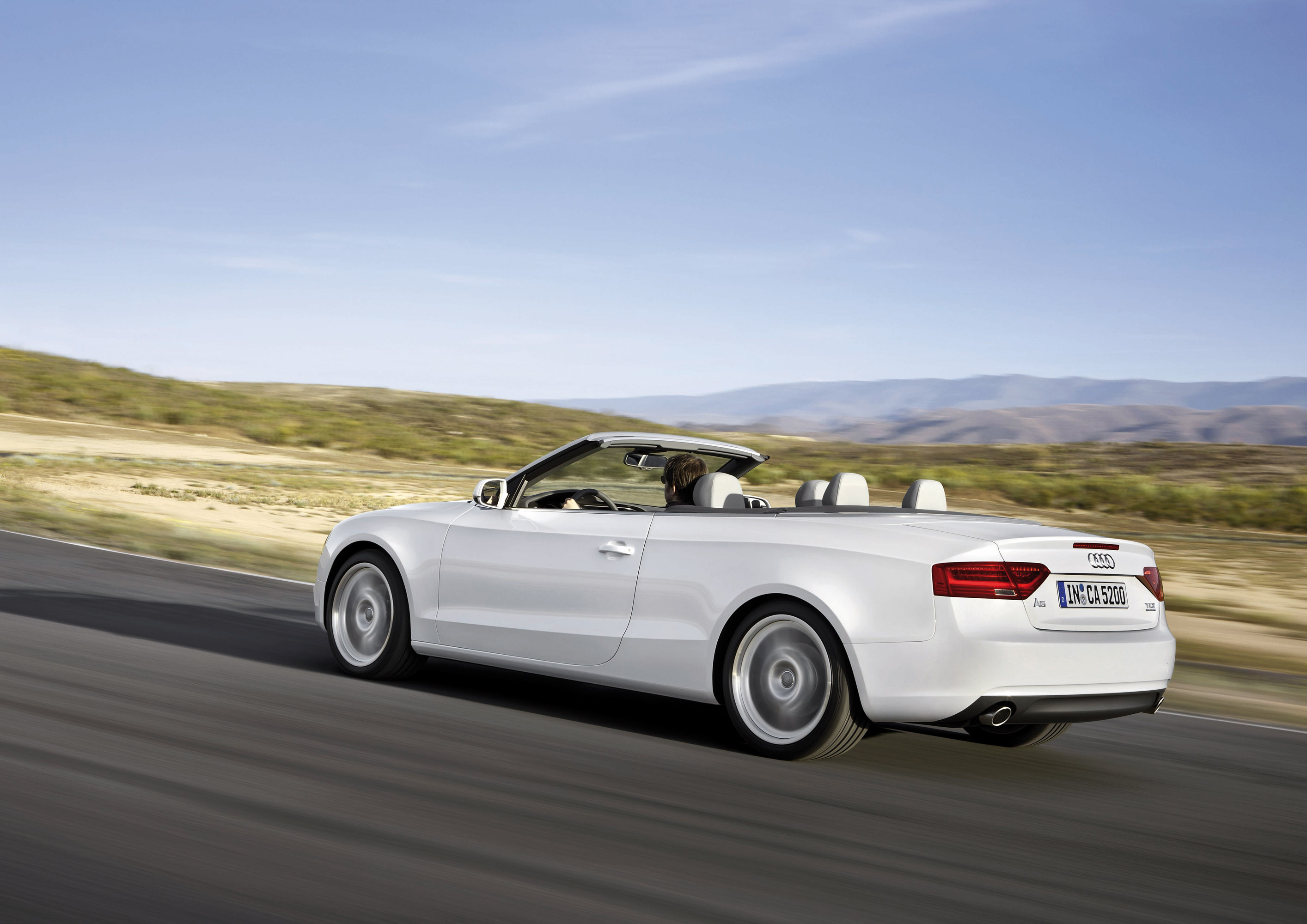 2012 audi a5 s5 facelift sportback coupe cabriolet. Black Bedroom Furniture Sets. Home Design Ideas