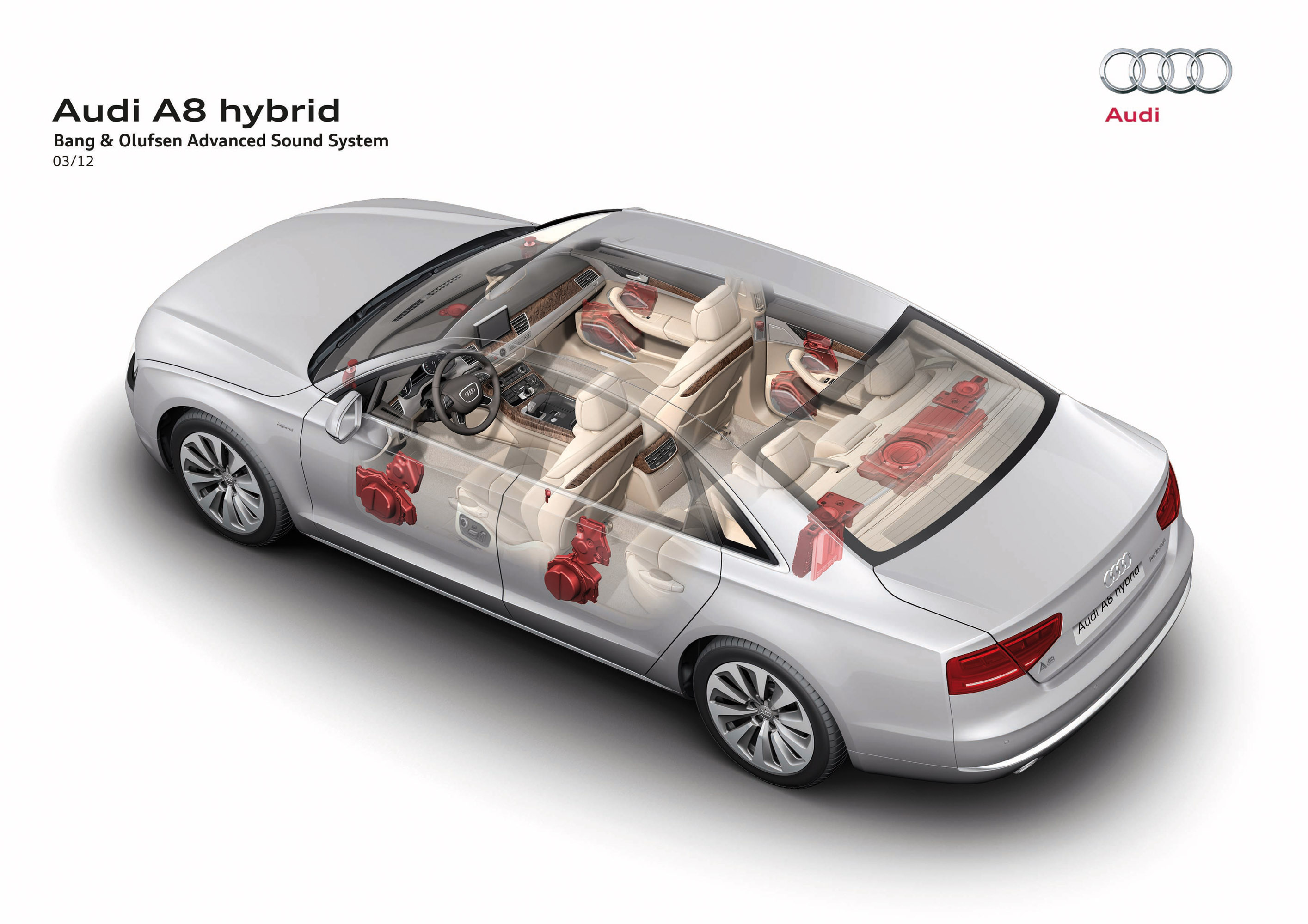audi car manufacturing complex Audi uses 3d-printing to build a 1:2 can create incredibly complex shapes in rather to utilize these processes in vehicle manufacturing.