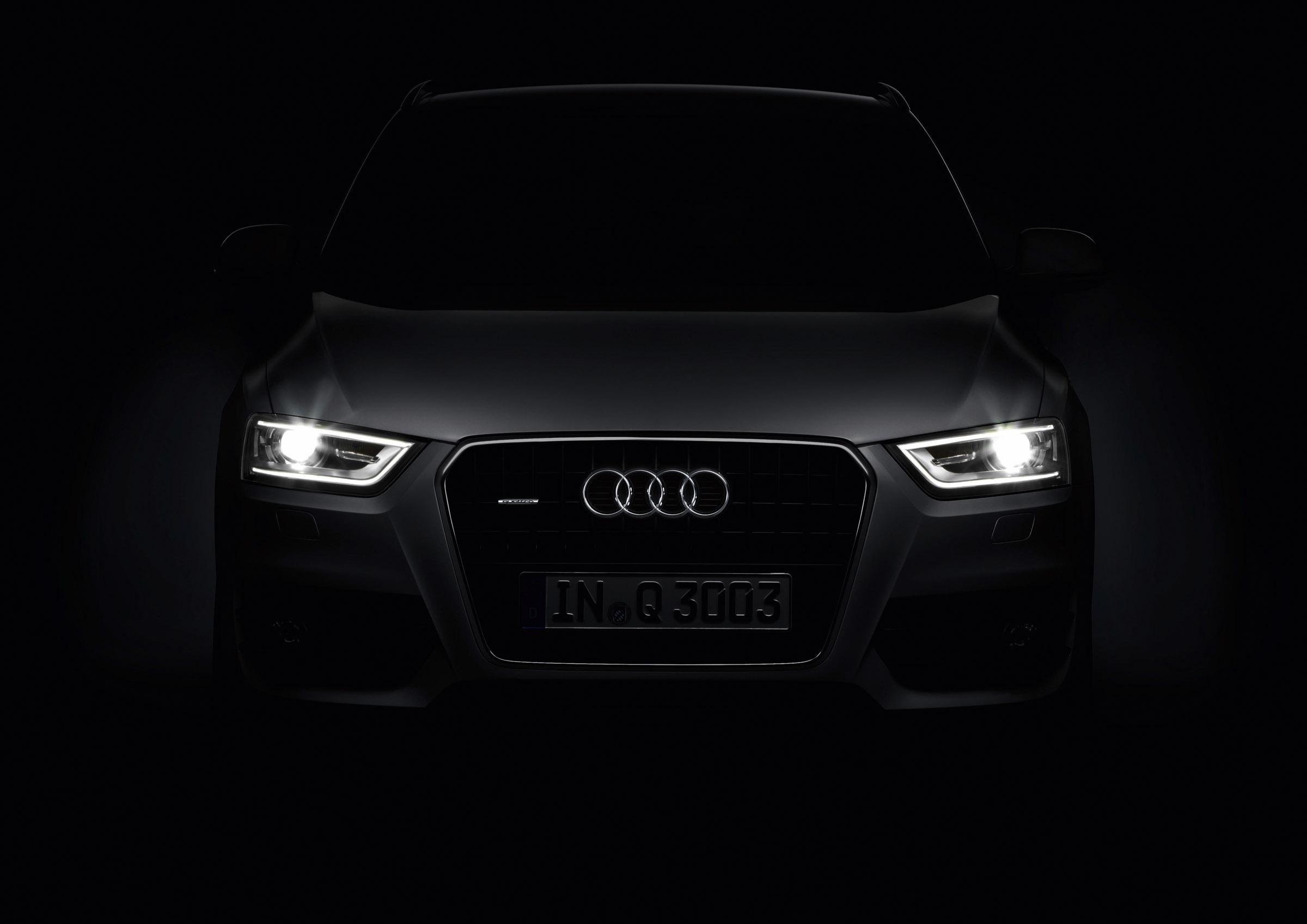 Longterm test review Audi RS3  Auto Express