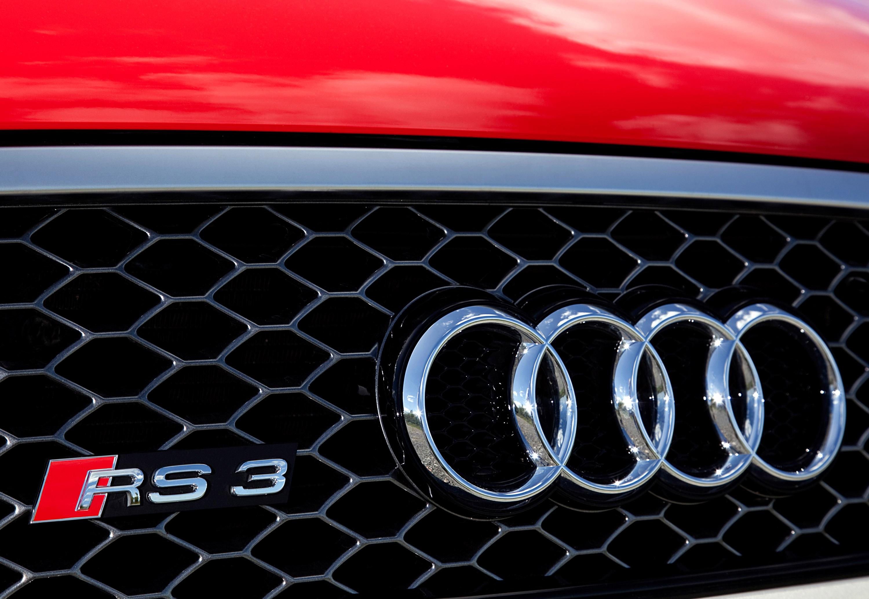 2012 Audi RS3 Sportback - Picture 55159