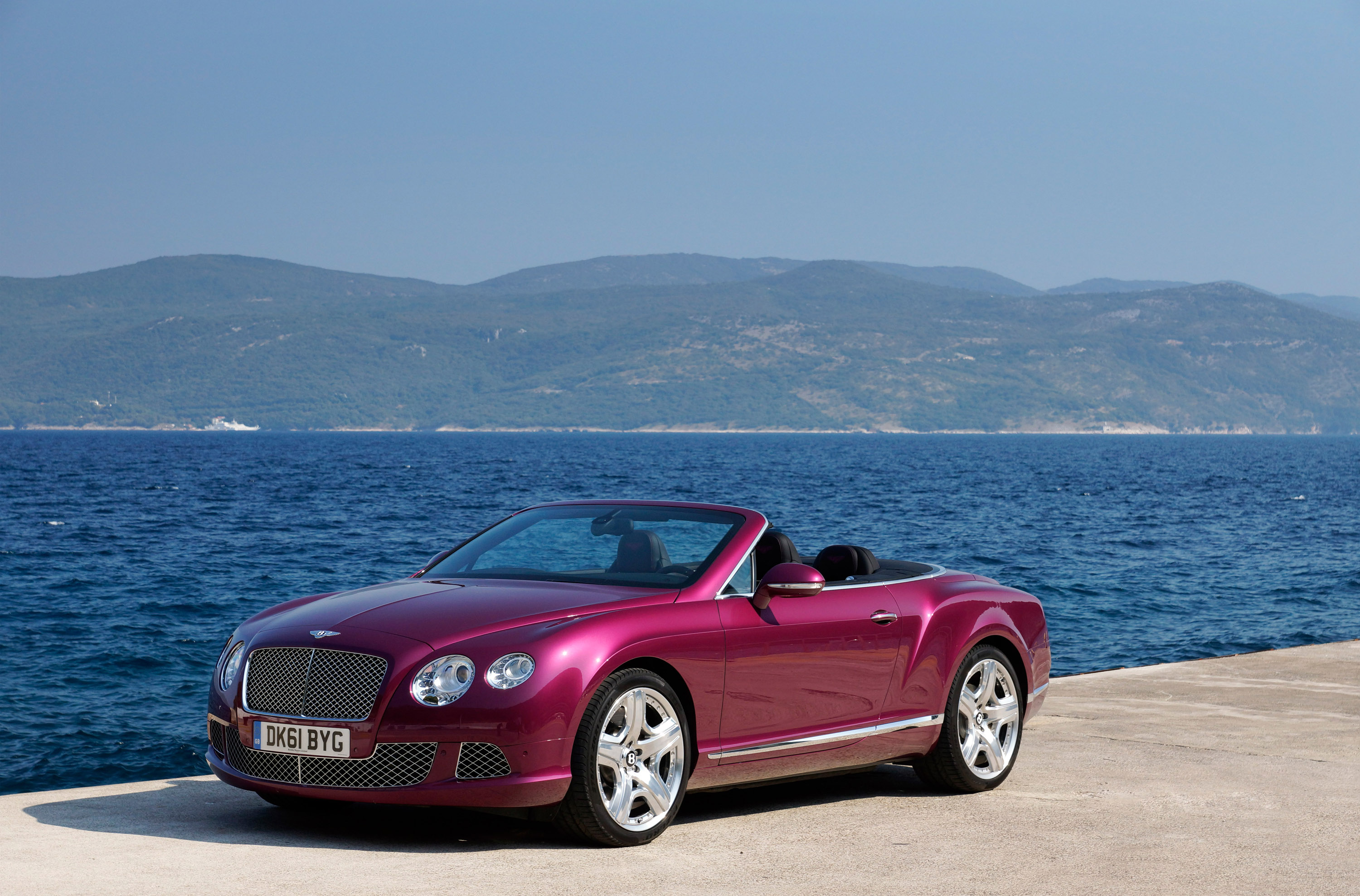 coupe reviews msrp bentley convertible gt news price continental