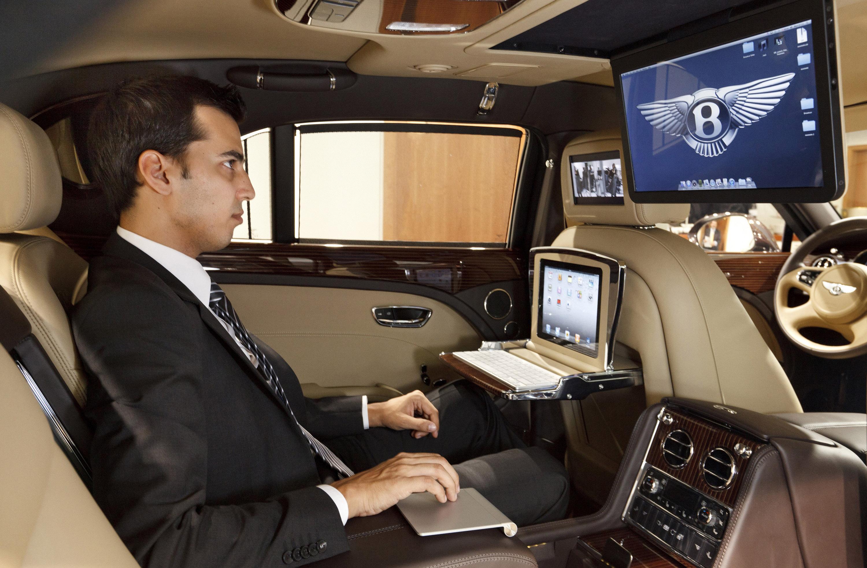2012 Bentley Continental Gtc Us Price 212 800