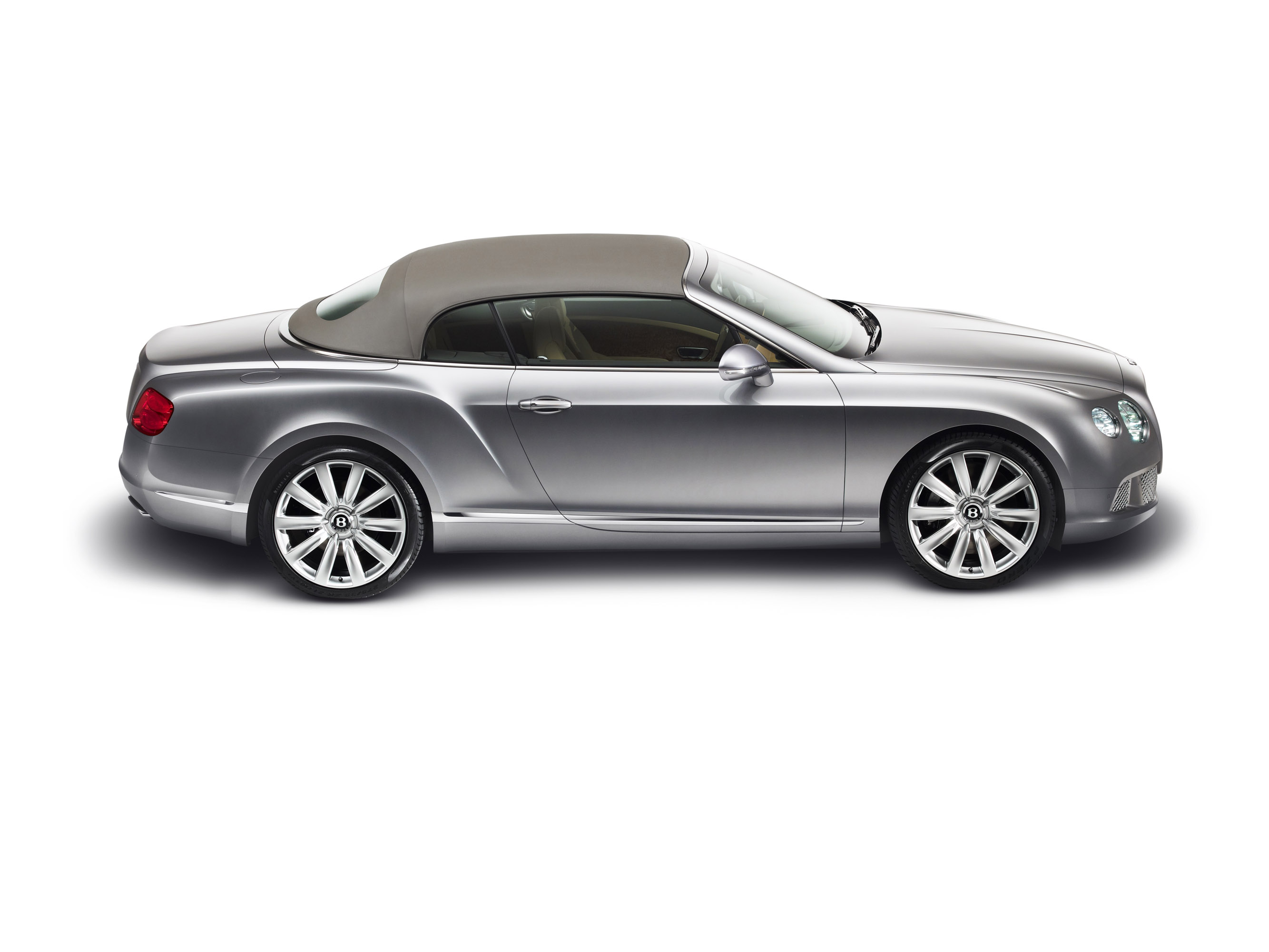 convertible gt pr continental wikipedia alexandre supersport suv flickr bentley price wiki