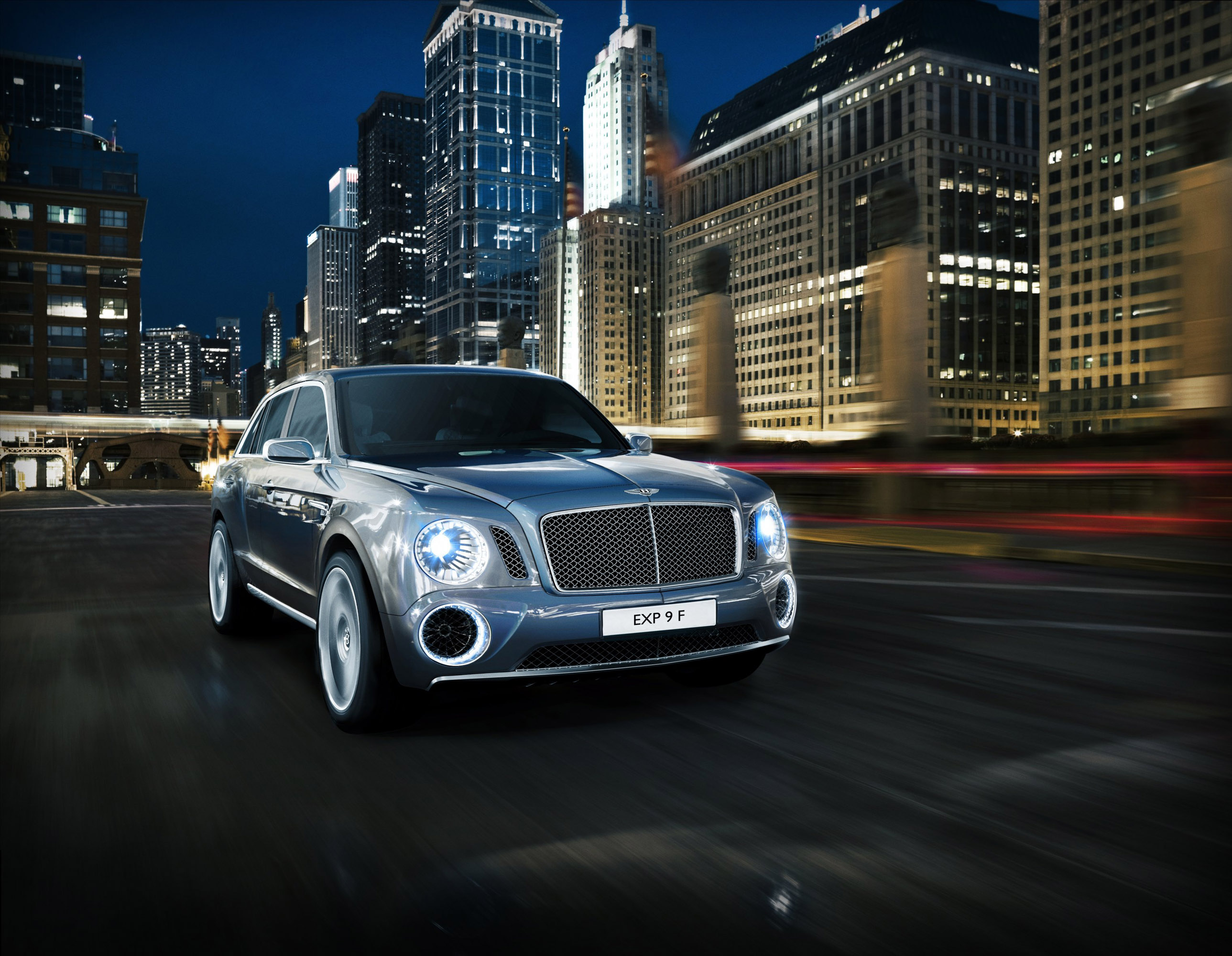 gtc articles price continental suv com photos makes bentley bestcarmag informations