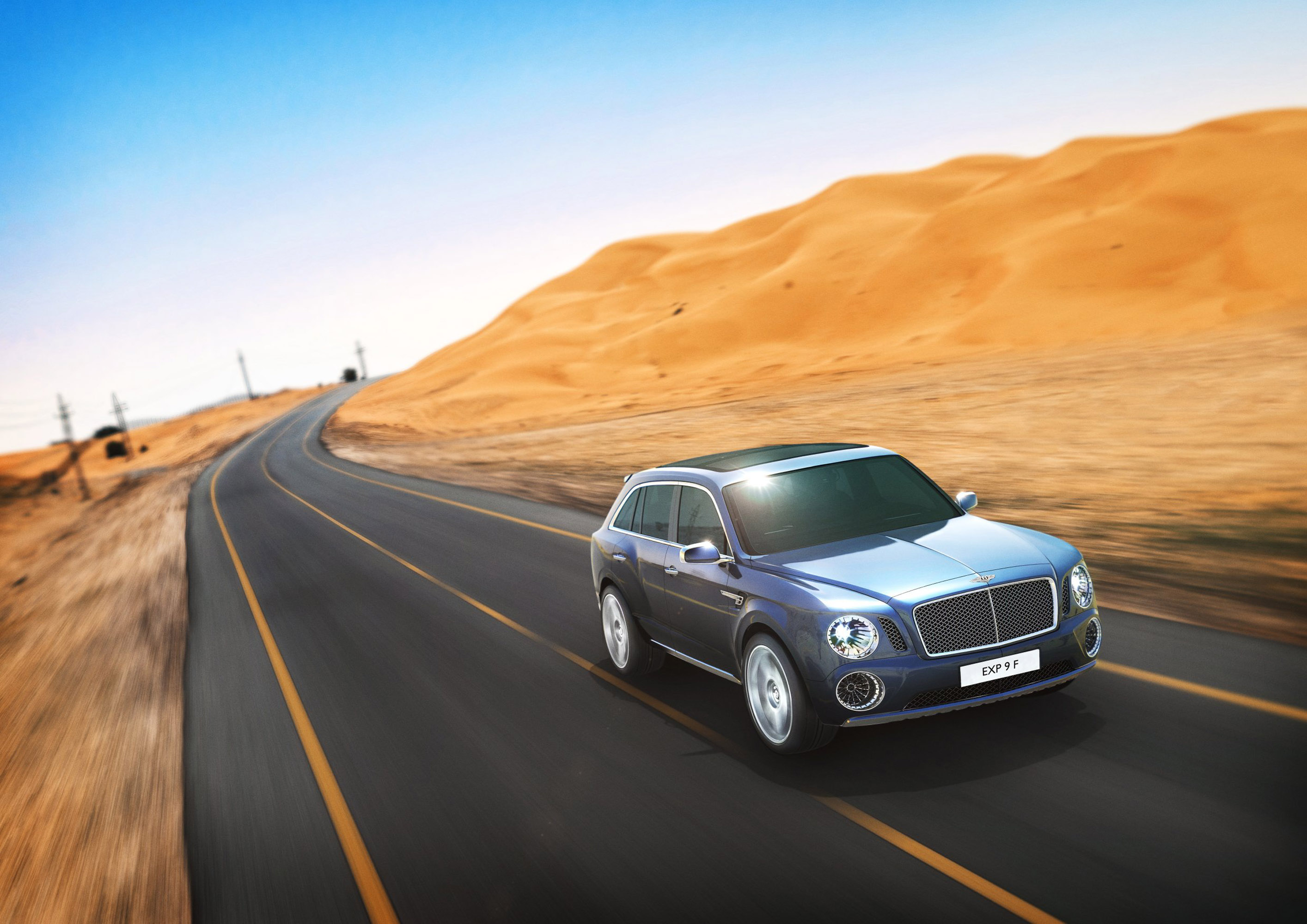 gt makes informations photos bentley articles suv price continental