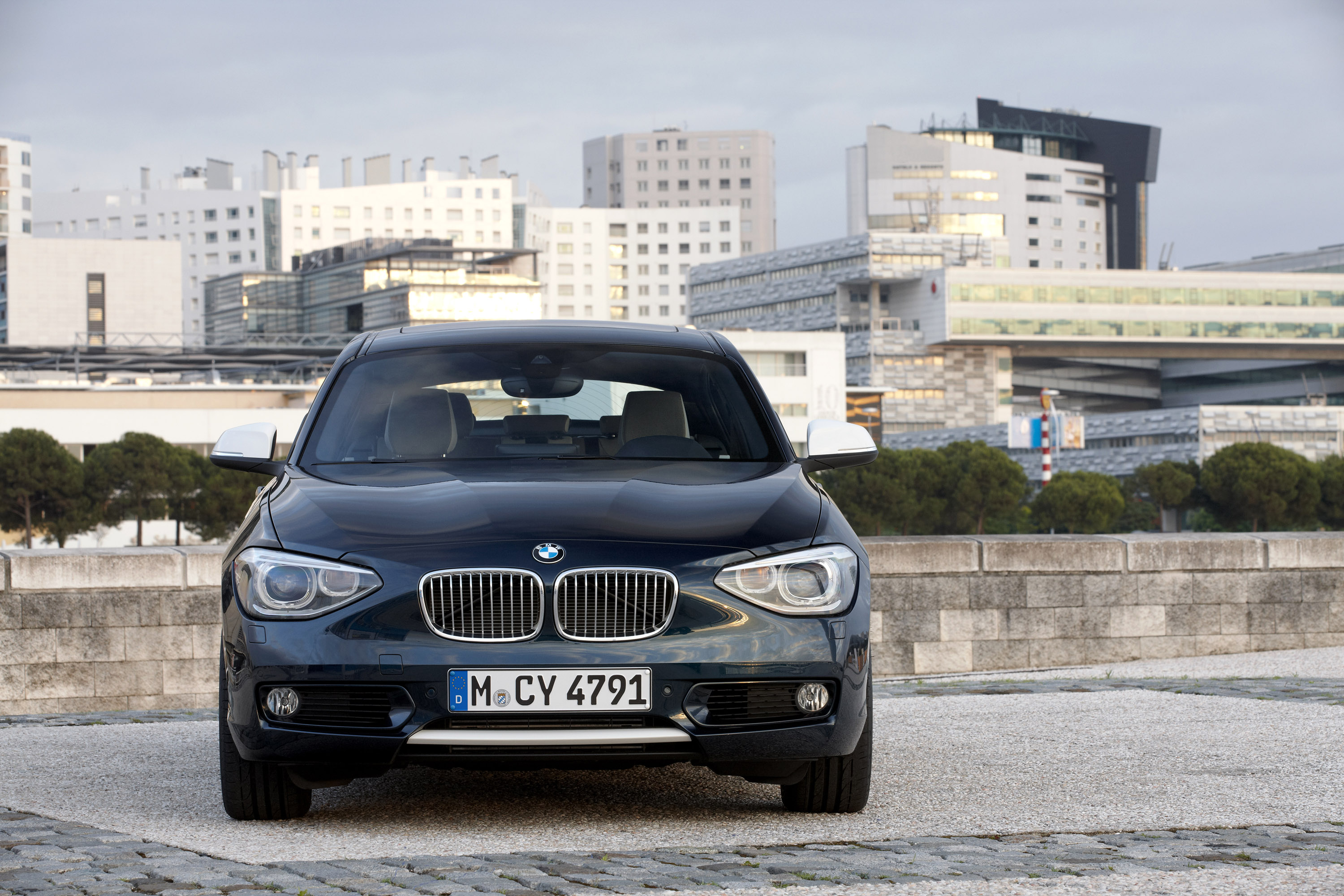 ac schnitzer 2012 bmw 3 series f30 video. Black Bedroom Furniture Sets. Home Design Ideas