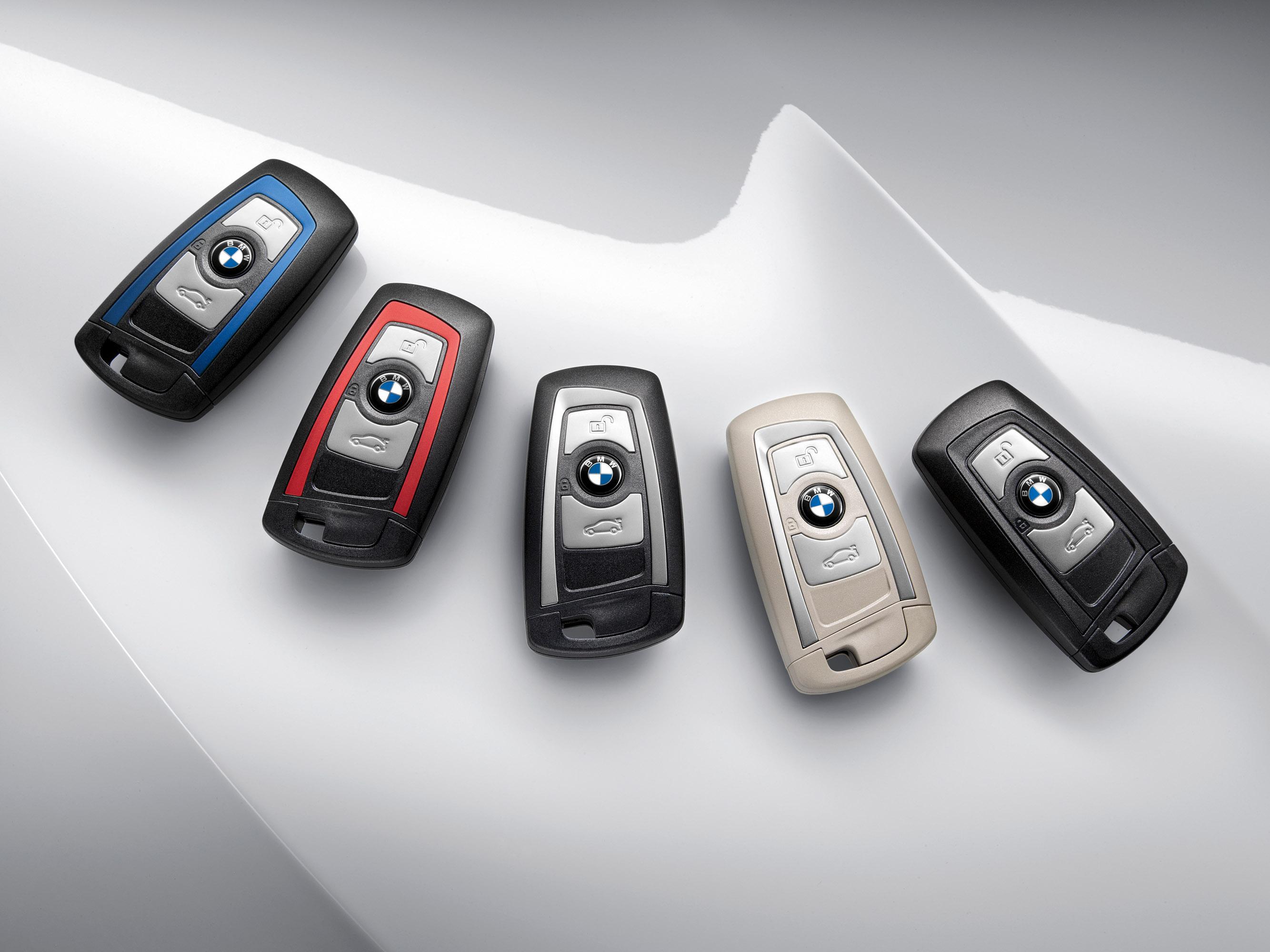 Как уверяют создатели автомобиля, новая БМВ 3-серии 2012 является