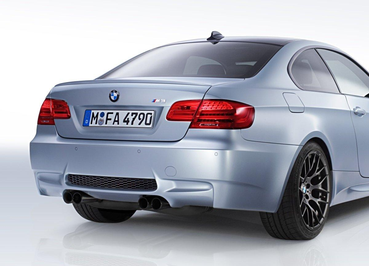 2012 bmw e92 m3 competition edition. Black Bedroom Furniture Sets. Home Design Ideas