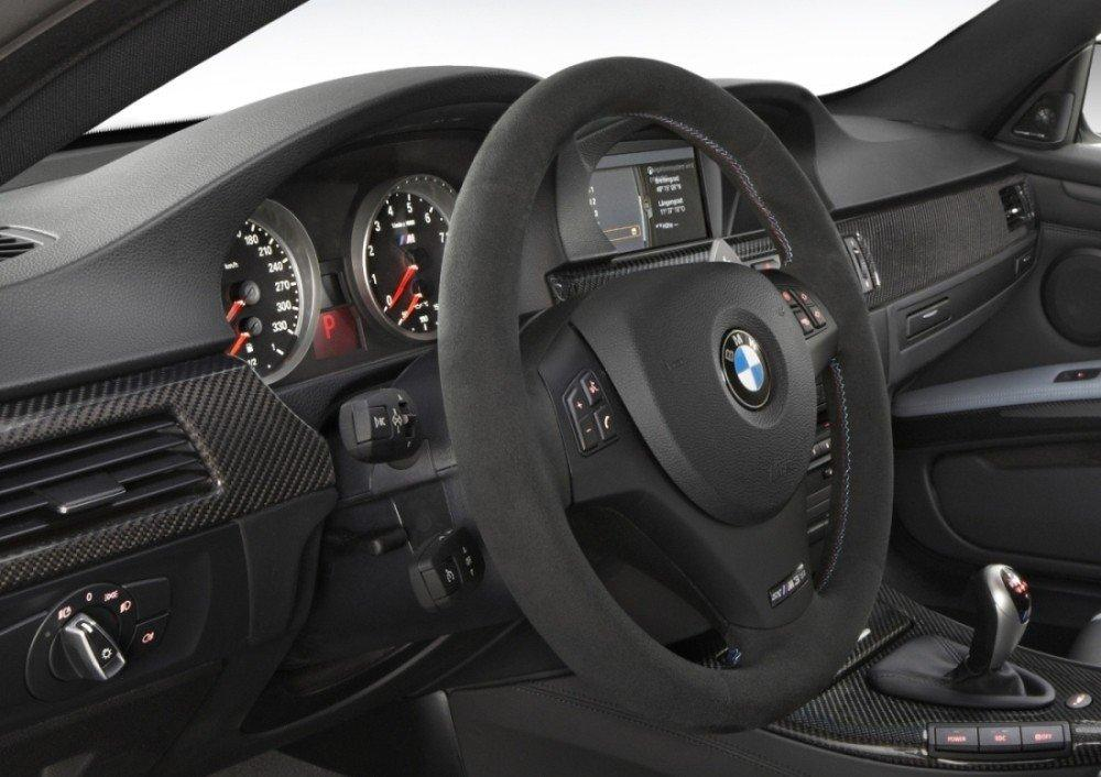 2012 Bmw E92 M3 Competition Edition Make Your Own Beautiful  HD Wallpapers, Images Over 1000+ [ralydesign.ml]