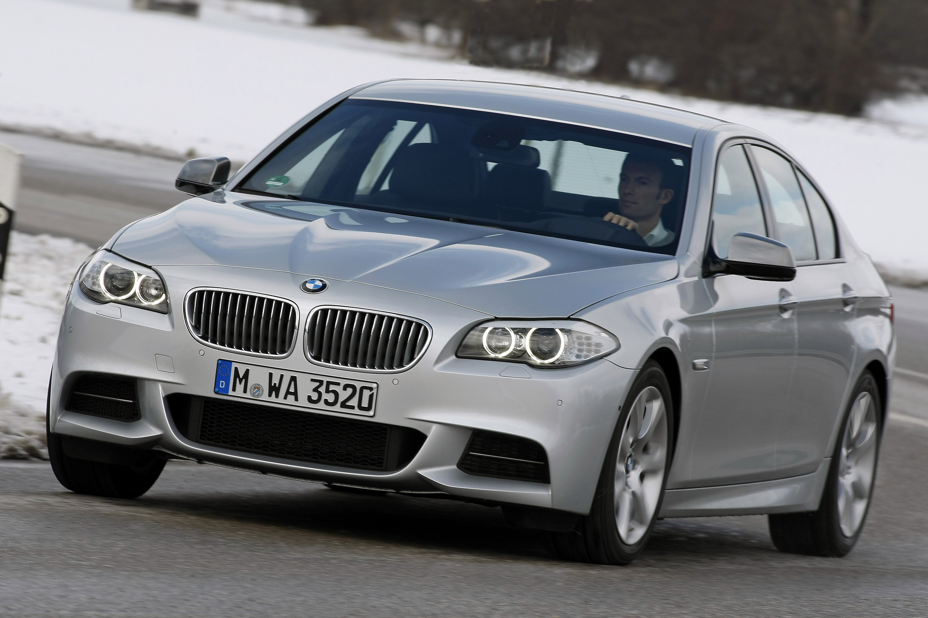 BMW Md XDrive Picture - Bmw 23