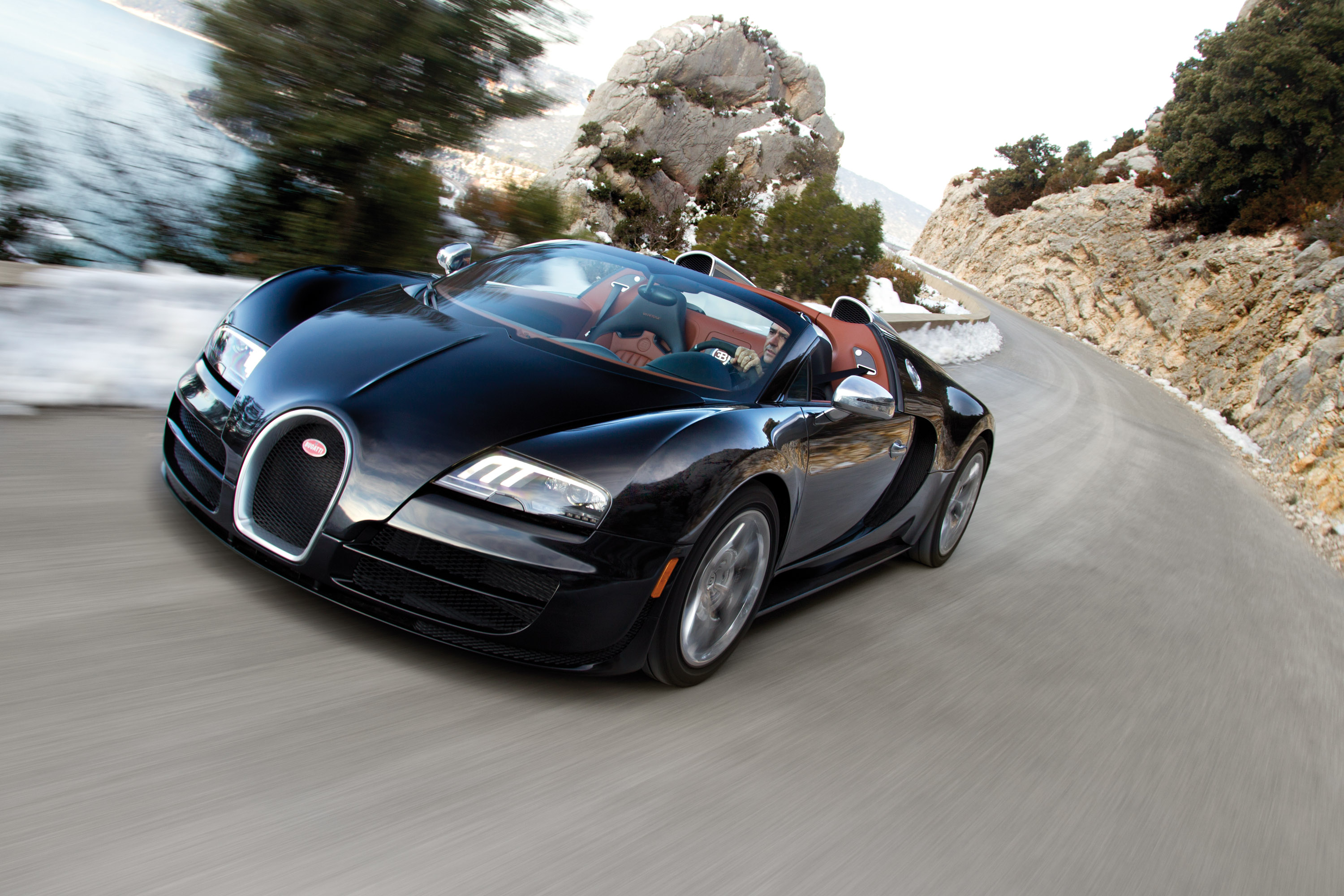 2012 bugatti grand sport vitesse. Black Bedroom Furniture Sets. Home Design Ideas