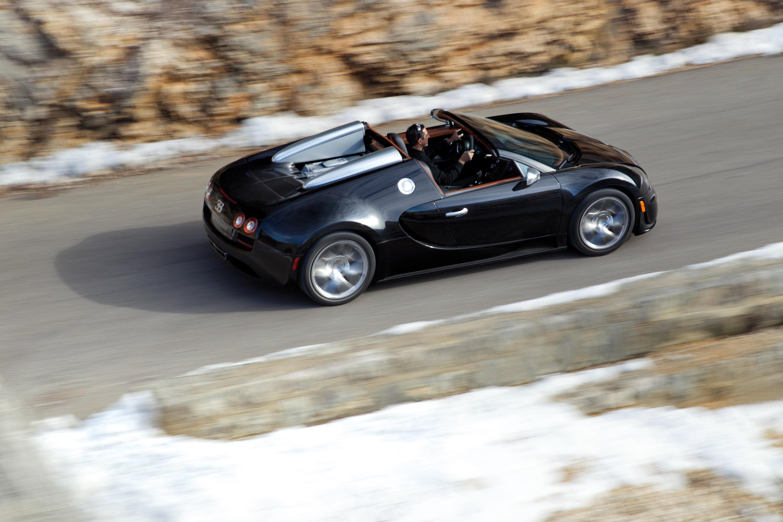 2012-bugatti-grand-sport-vitesse-05 Fabulous 2012 Bugatti Veyron Grand Sport Vitesse Specs Cars Trend