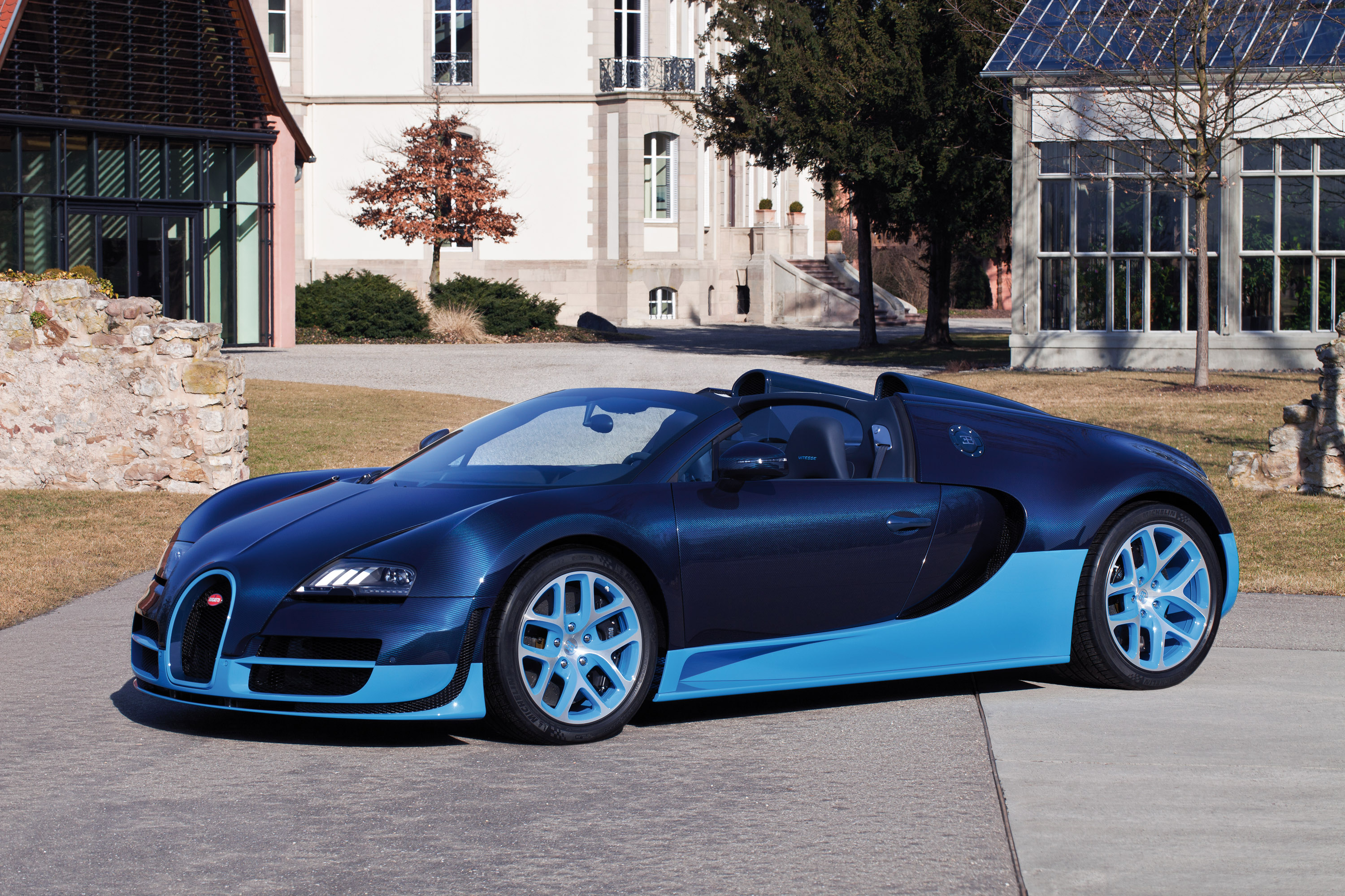 bugatti veyron grand sport vitesse full specs. Black Bedroom Furniture Sets. Home Design Ideas