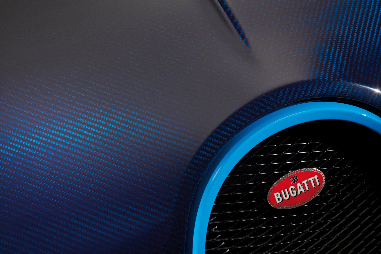 2012-bugatti-veyron-grand-sport-vitesse-blue-carbon-04 Remarkable Bugatti Veyron Grand Sport Vitesse Black and Blue Cars Trend