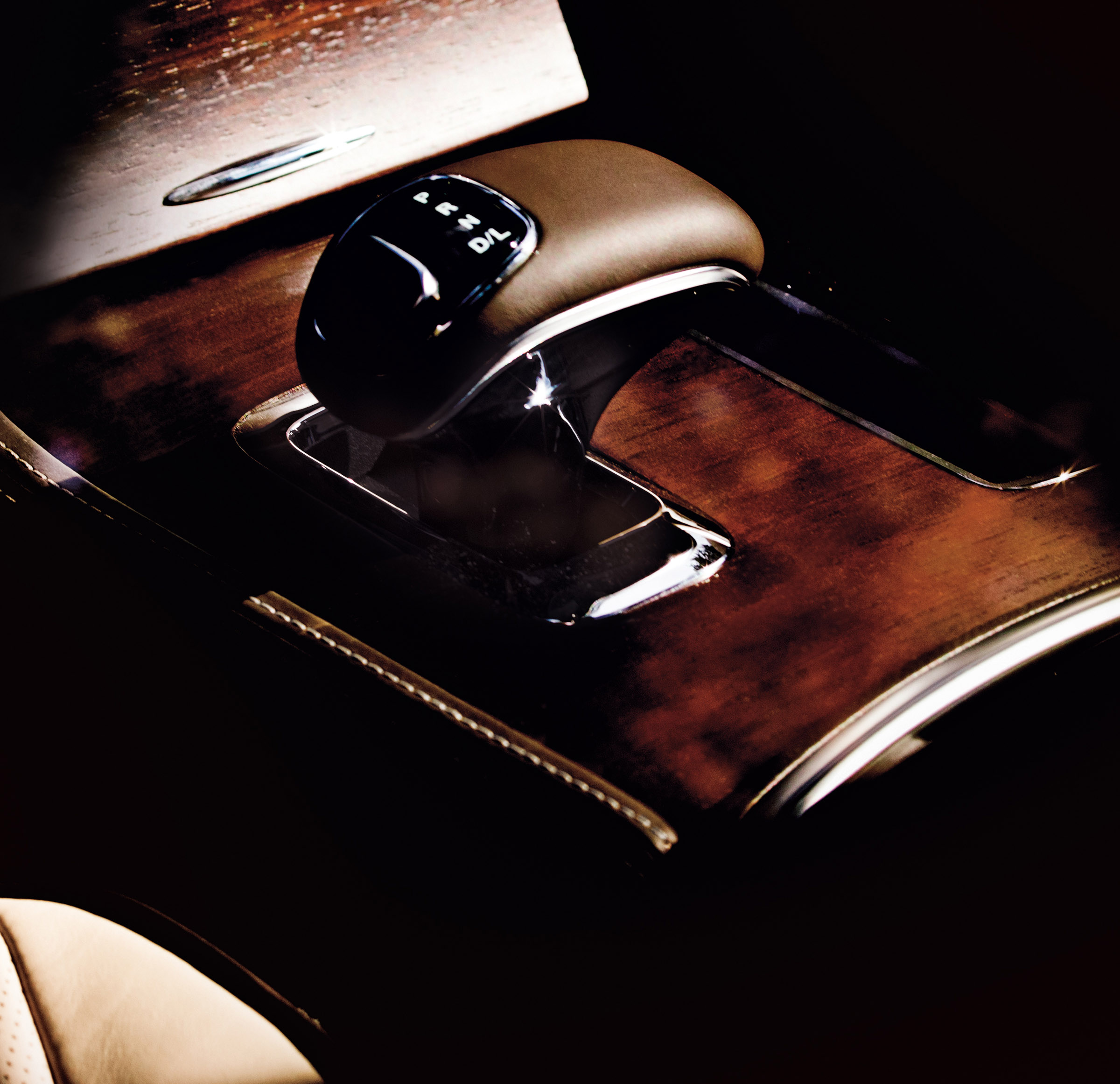 2012 Chrysler 300 Luxury Series 4k Hd Wallpaper: BMW 4-Series Gran Coupe Individual Frozen Cashmere Silver