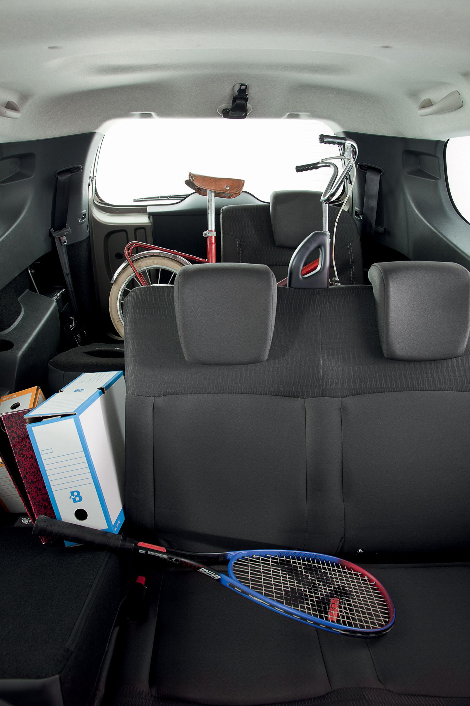 2012 dacia lodgy picture 66537. Black Bedroom Furniture Sets. Home Design Ideas