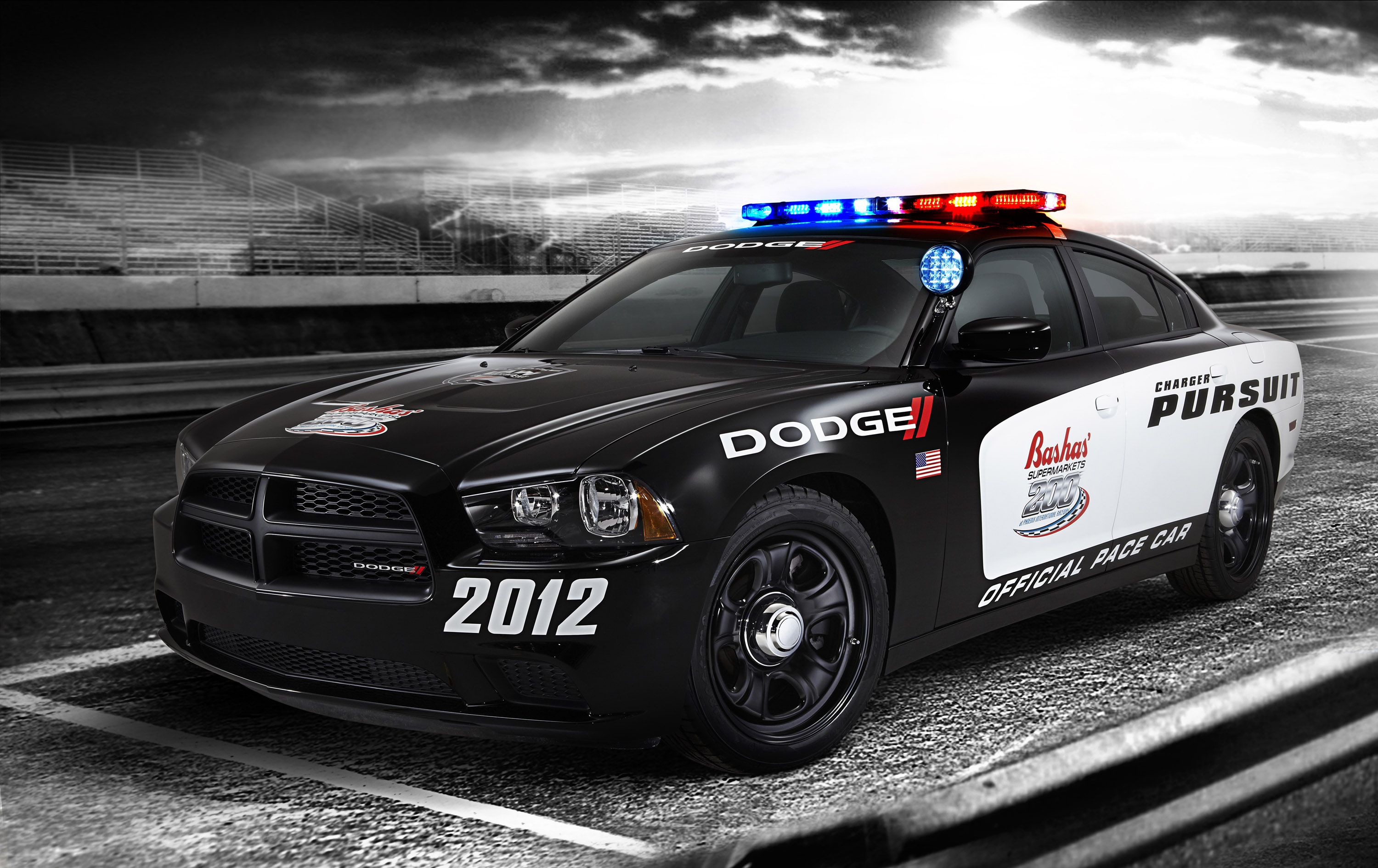Dodge Challenger Interior >> 2012 Dodge Charger Pursuit