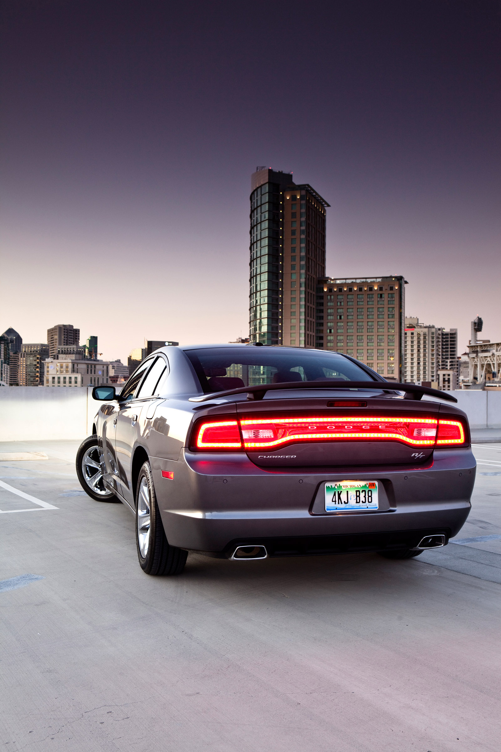 Charger Rt Dodge Charger R T Dodge Black Tires Muscle: 2012 Dodge Charger RT Enhanced By Beats™
