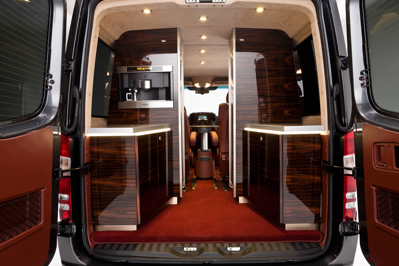 Api Model Year Image besides Seuil De Portes Inox Peugeot Expert Traveller likewise Hartmann Mercedes Benz Sprinter Sp Conference besides S Placment X furthermore Volvo Xc Interni. on 2015 volvo s80