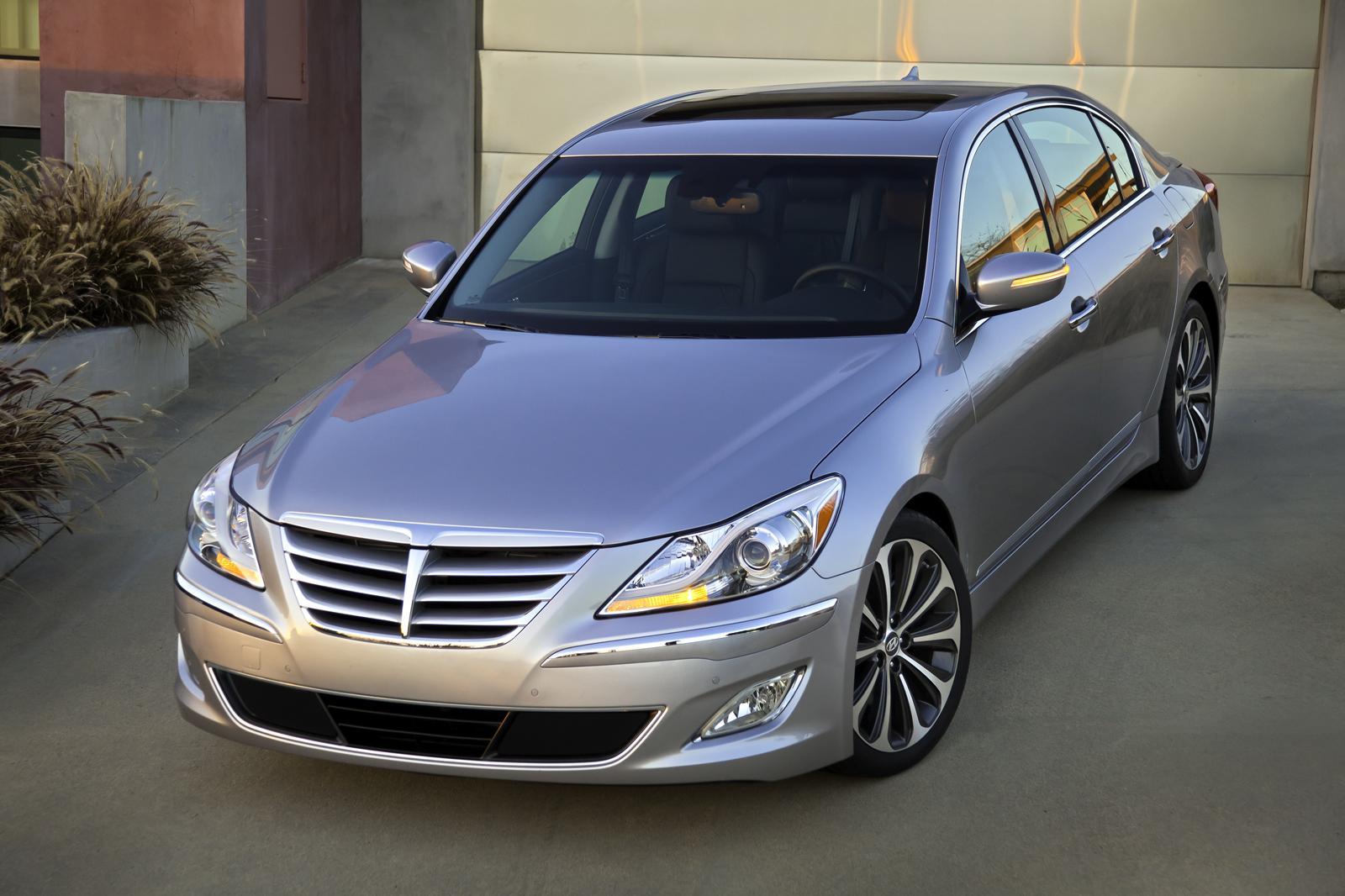 2014 Nissan Versa Note Us Price 13 990