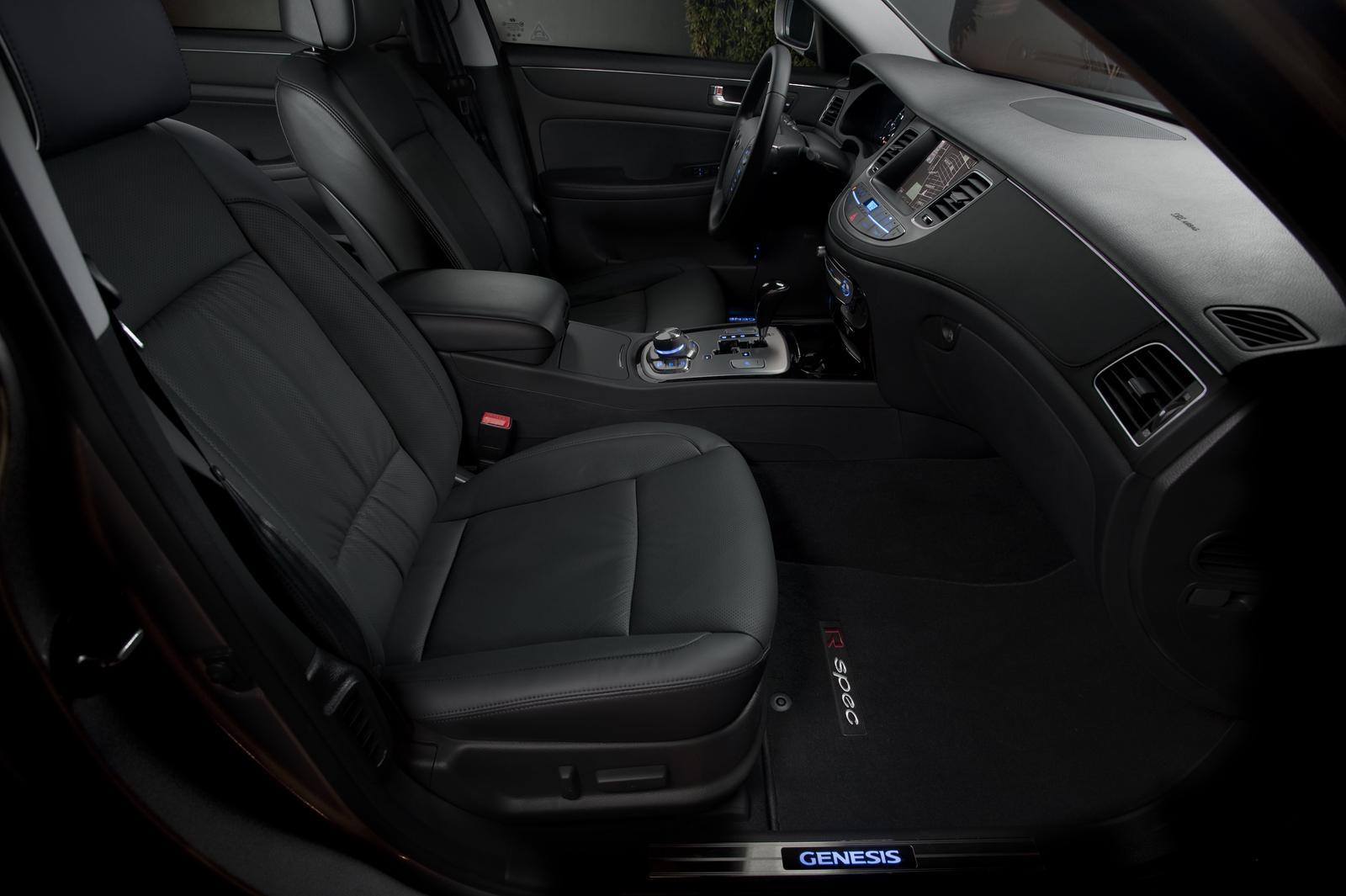 2013 Mercedes-Benz SL 65 AMG - Price €236,334