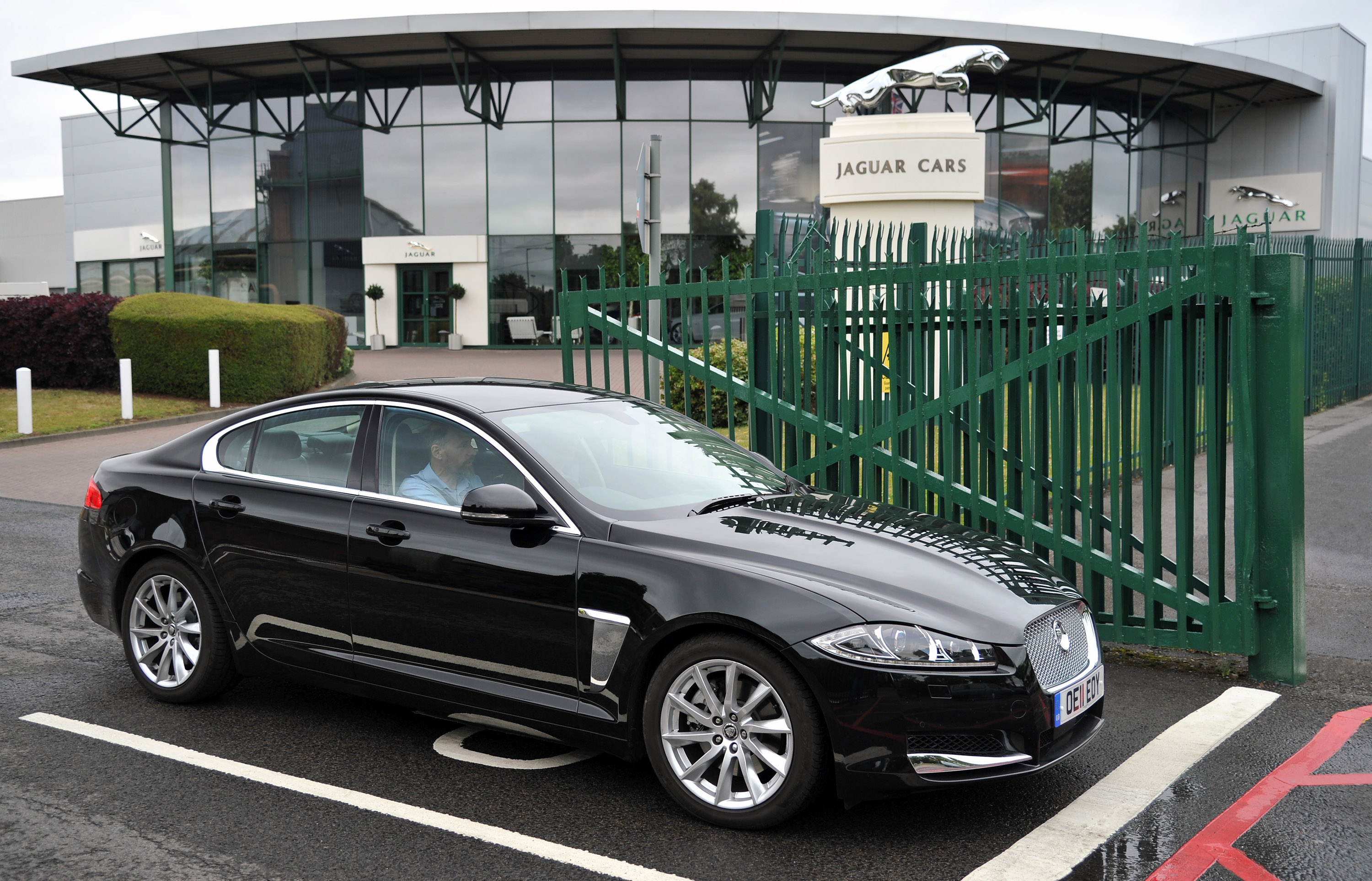to xf in r jaguar industry new fleet trk values sport offer dynamic residual jaguarxf advertisement best news class