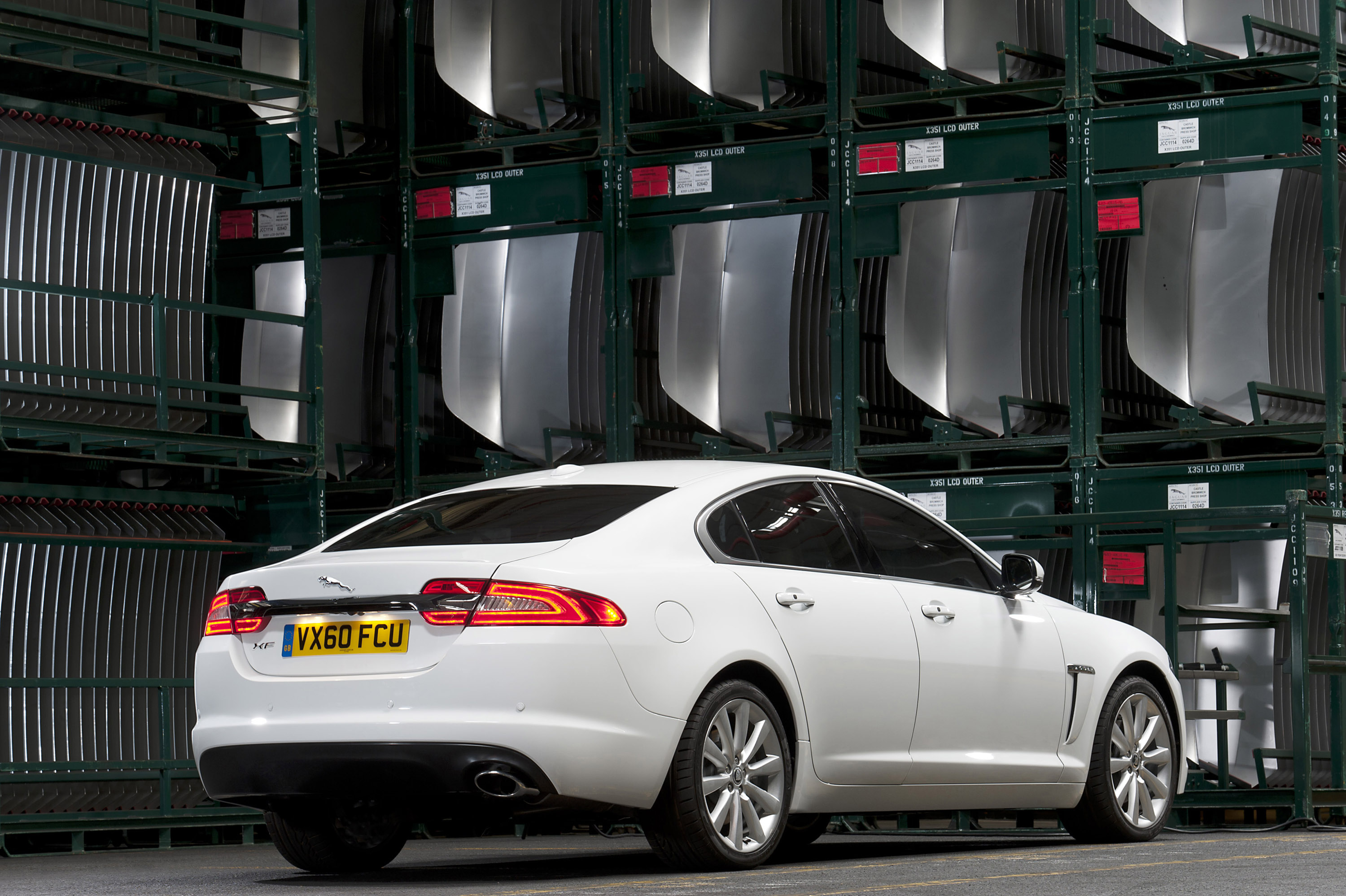 used cars uk motors jaguar for derby local xf sale derbyshire co in