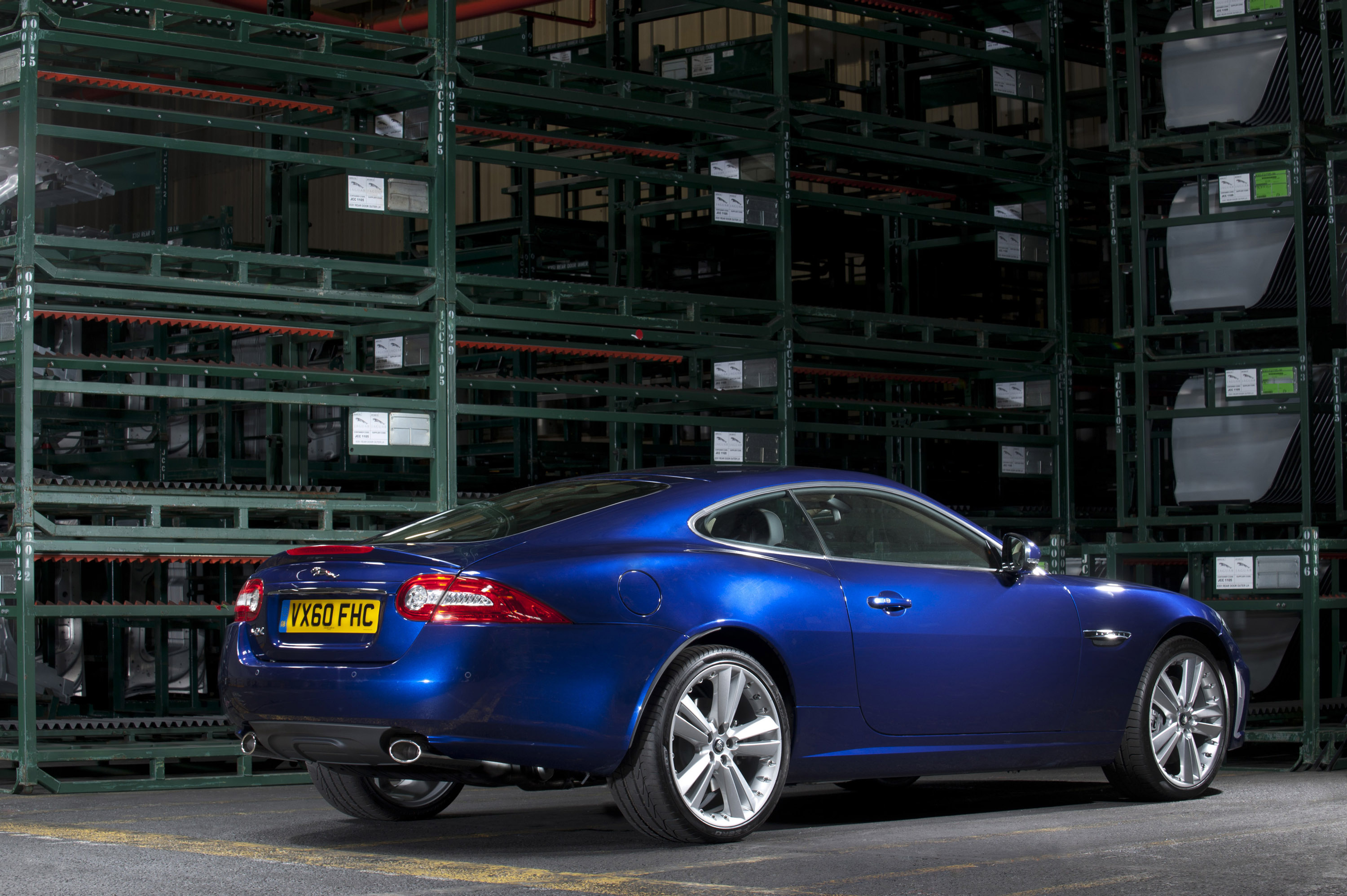 absolutely gc cars fhc cinderellas xk longer of great jaguar touring no range gallery the and