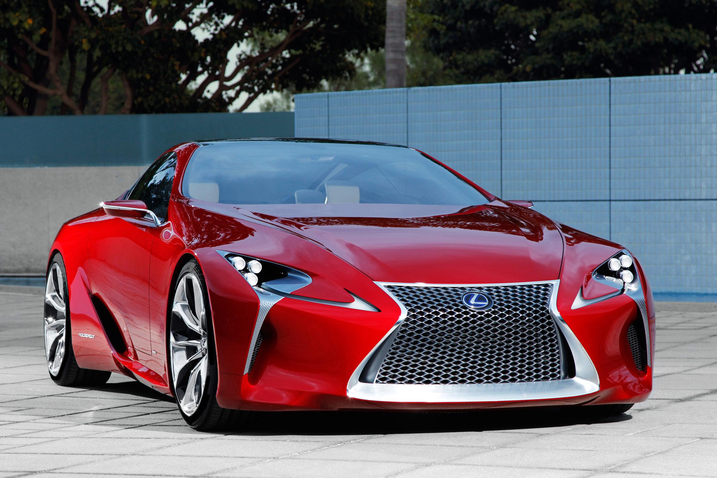 https://www.automobilesreview.com/gallery/2012-lexus-lf-lc-sport-coupe-concept/2012-lexus-lf-lc-sport-coupe-concept-14.jpg