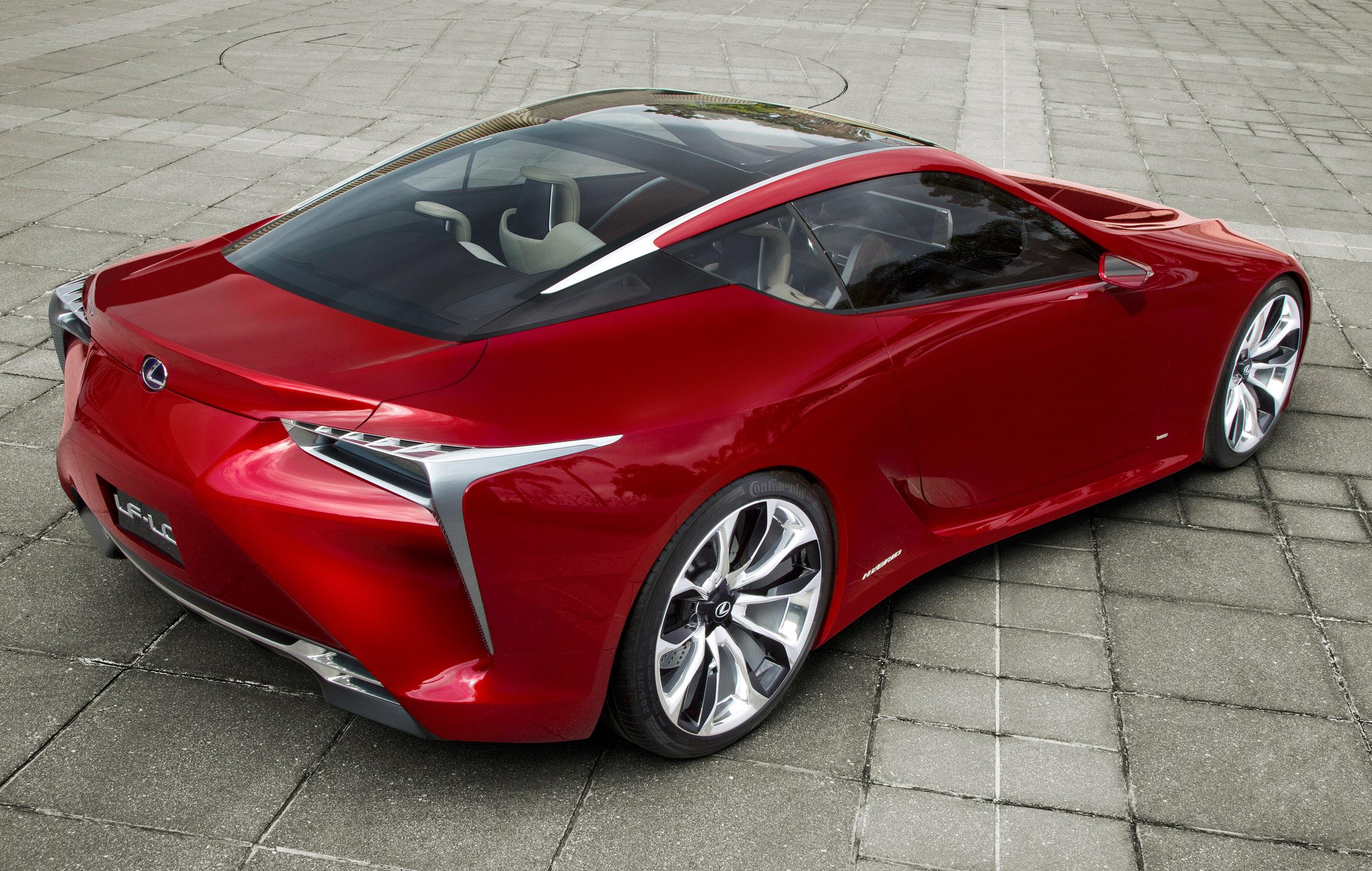 https://www.automobilesreview.com/gallery/2012-lexus-lf-lc-sport-coupe-concept/2012-lexus-lf-lc-sport-coupe-concept-16.jpg