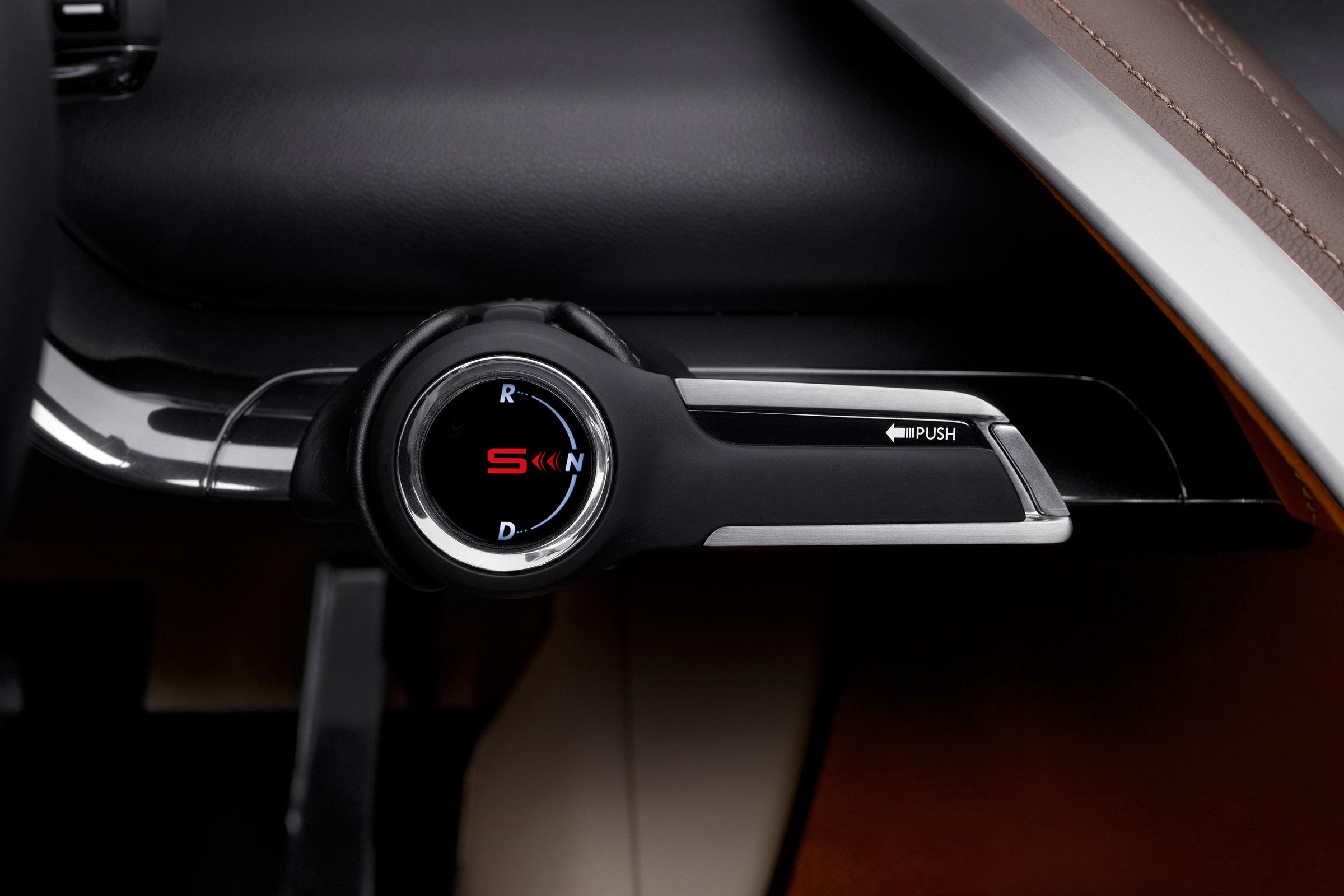 https://www.automobilesreview.com/gallery/2012-lexus-lf-lc-sport-coupe-concept/2012-lexus-lf-lc-sport-coupe-concept-21.jpg