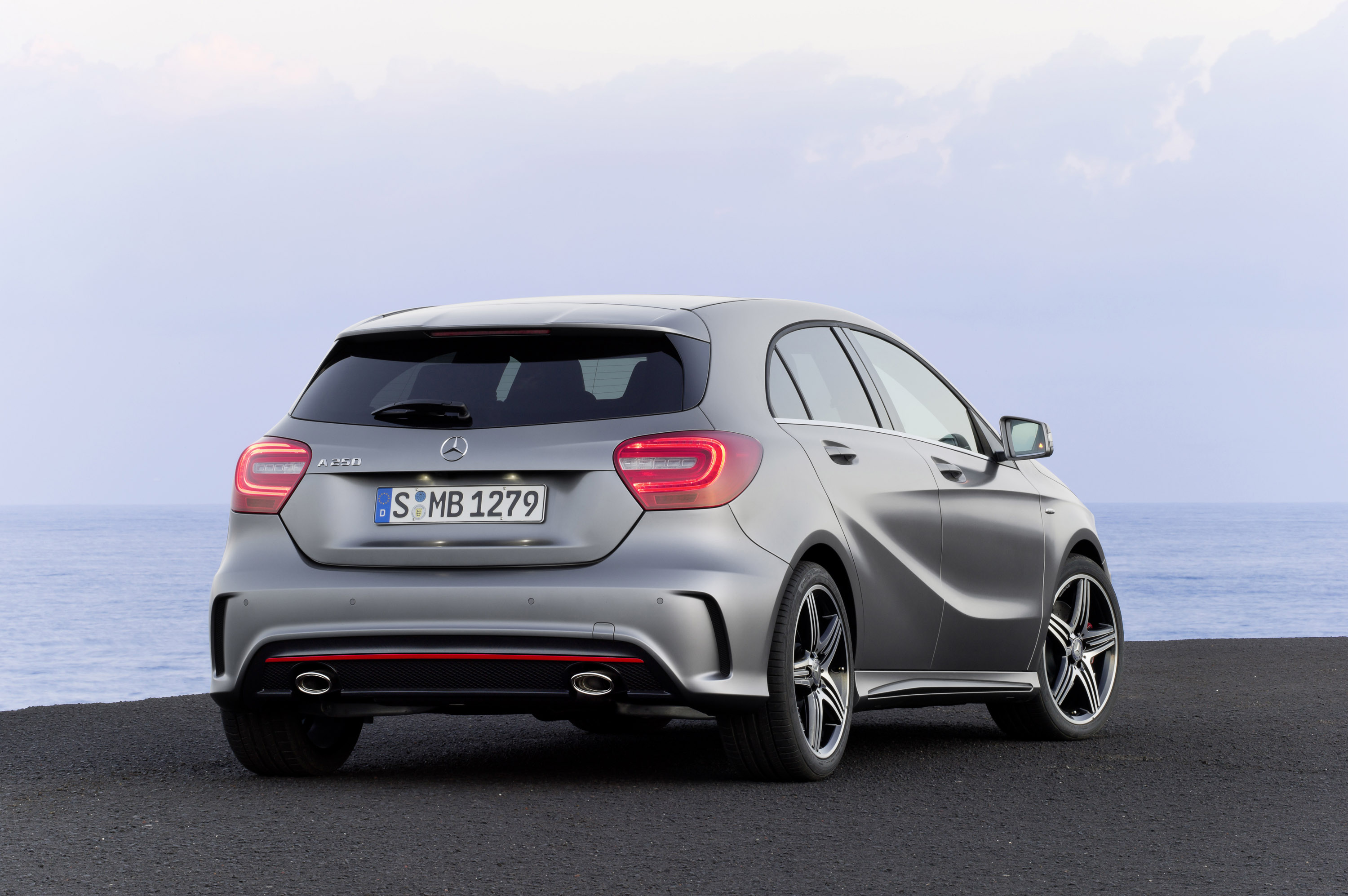 2012 mercedes benz a class with announced pricing for 2012 mercedes benz s class price