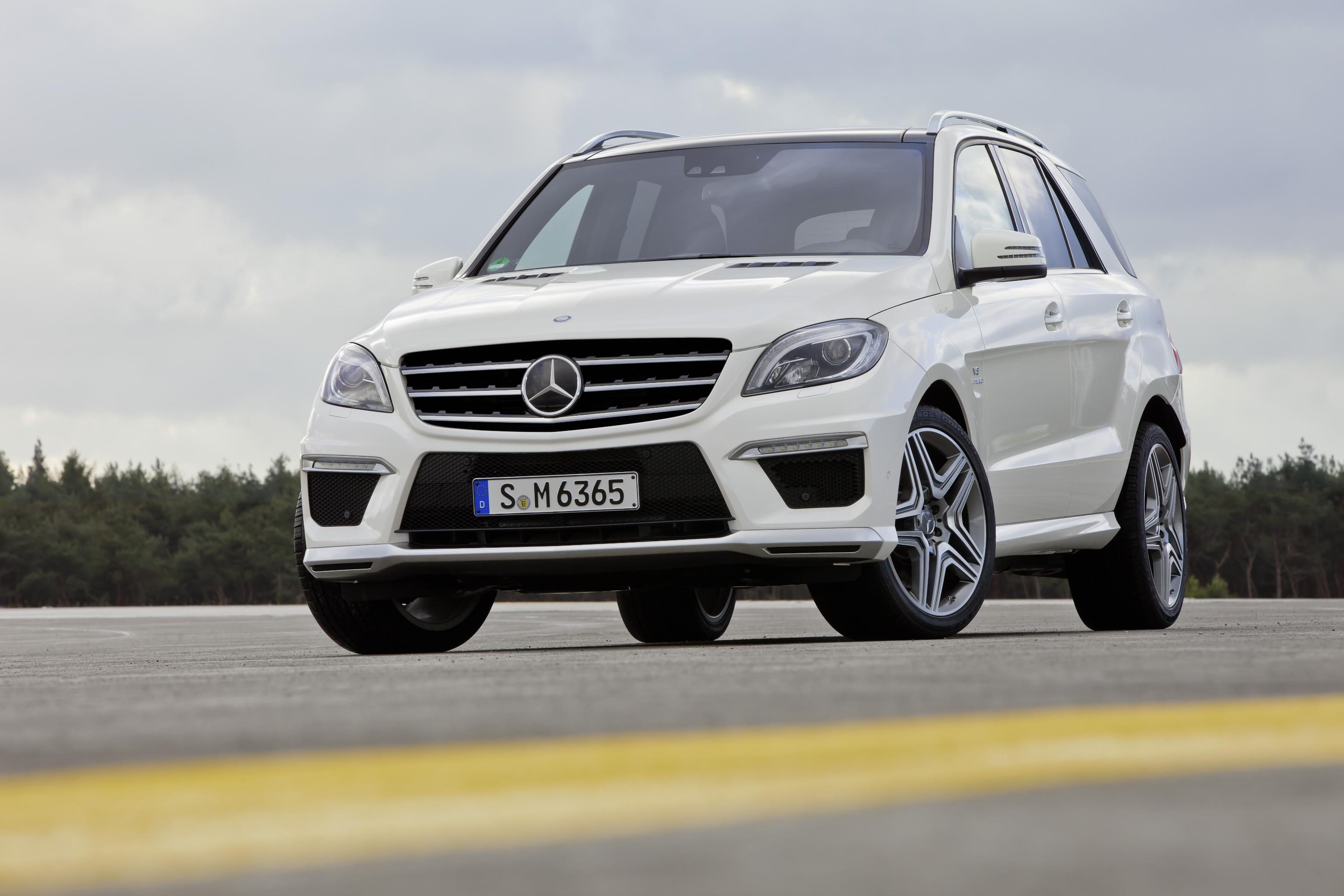 2012 mercedes ml 63 amg us price  u2013  95 865
