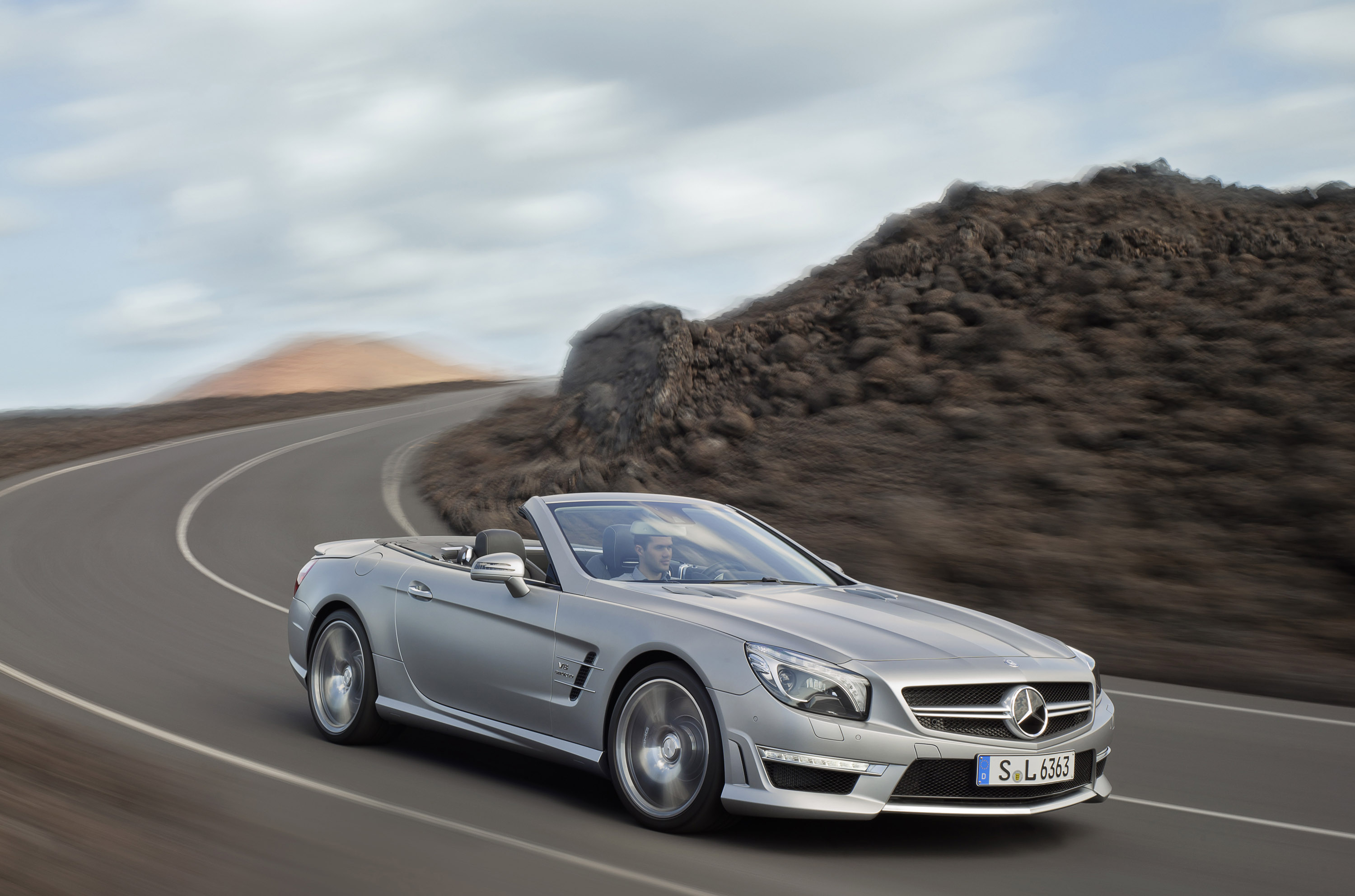 2012 mercedes benz sl 63 amg. Black Bedroom Furniture Sets. Home Design Ideas