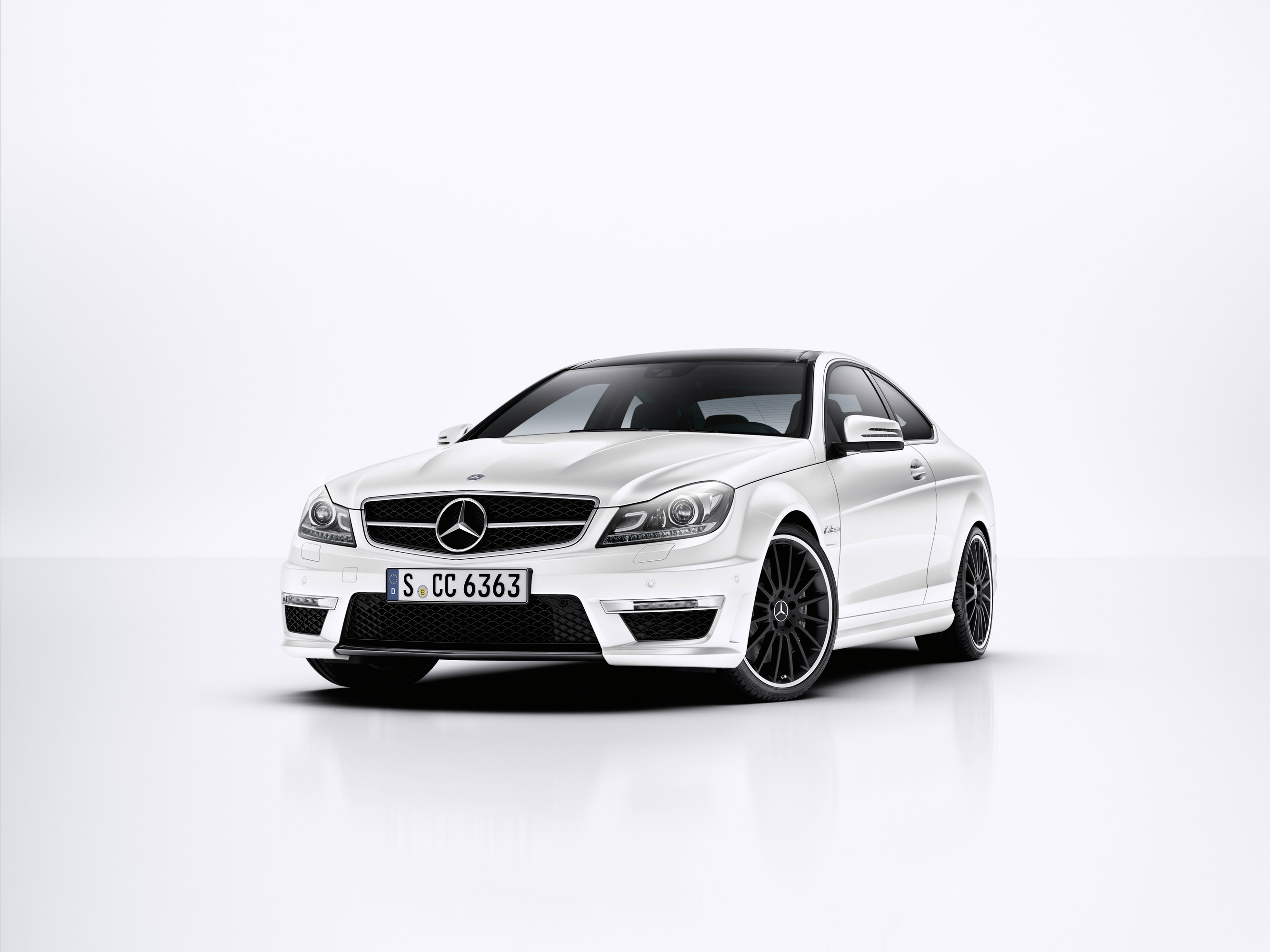 2012 mercedes c63 amg coupe - 2012 mercedes c63 amg coupe ...