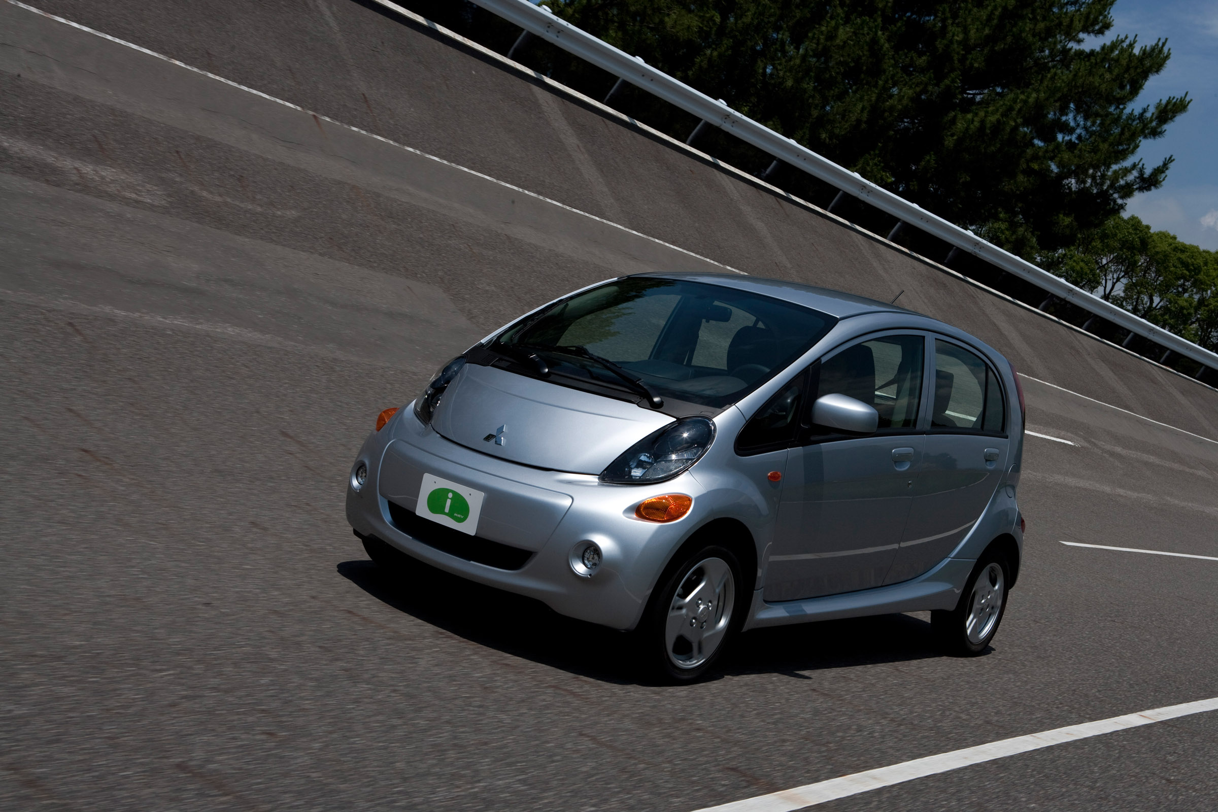jn eng mitsubishi to in used zoom estrie hover mievvvv page detail sale miev i vehicle auto for