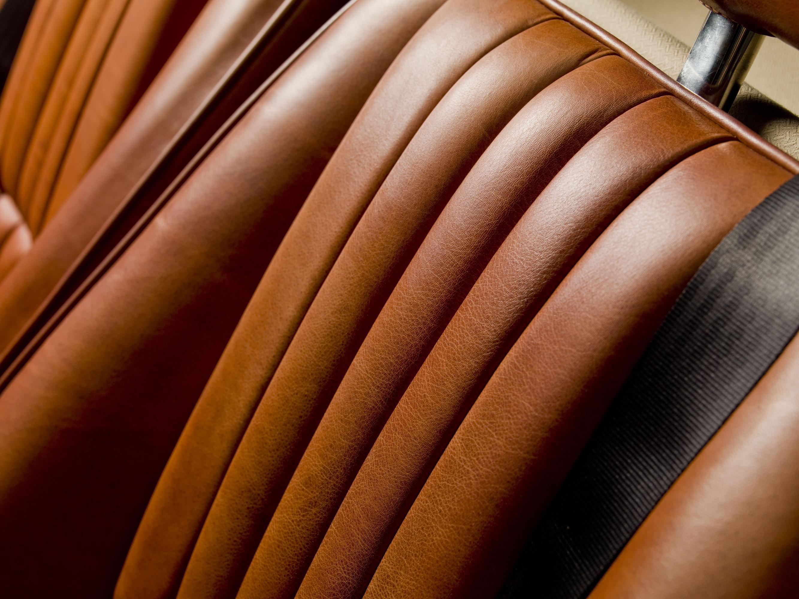 2012 morgan roadster choice image hd cars wallpaper new morgan roadster 37 2012 morgan roadster vanachro choice image vanachro Images
