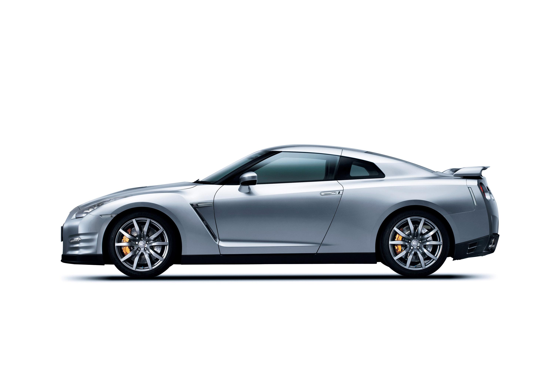 ... 2012 Nissan GT R, ...