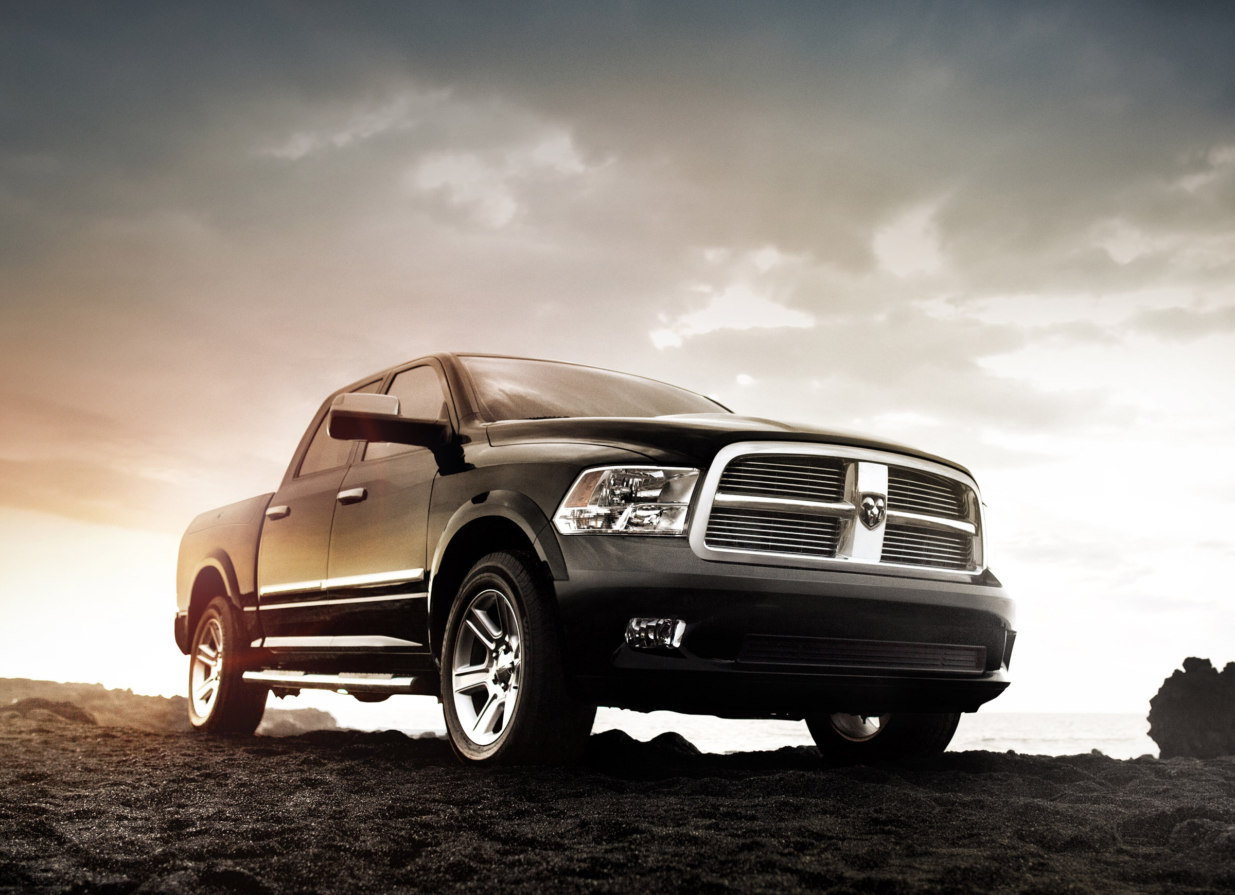 2012 ram 1500 laramie limited. Black Bedroom Furniture Sets. Home Design Ideas
